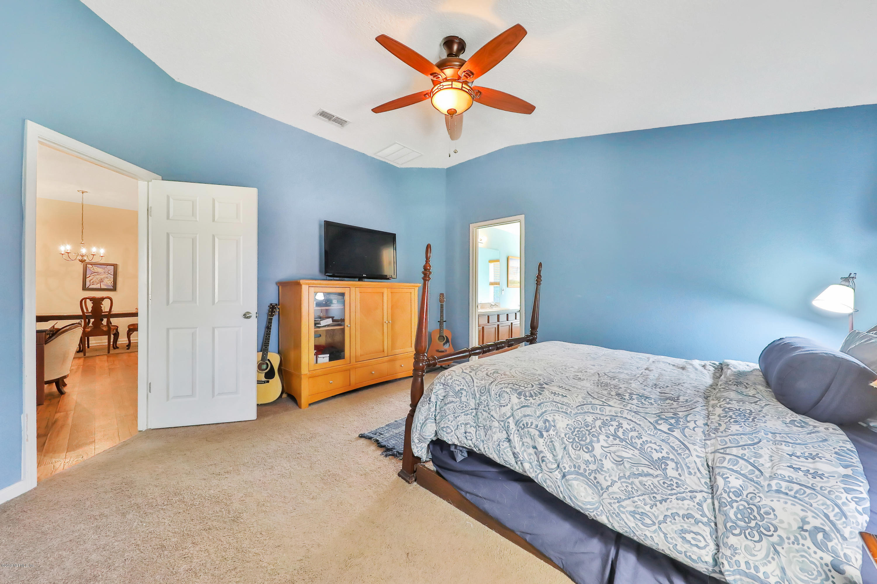 358 TWIN MAPLE RD ST AUGUSTINE - 12