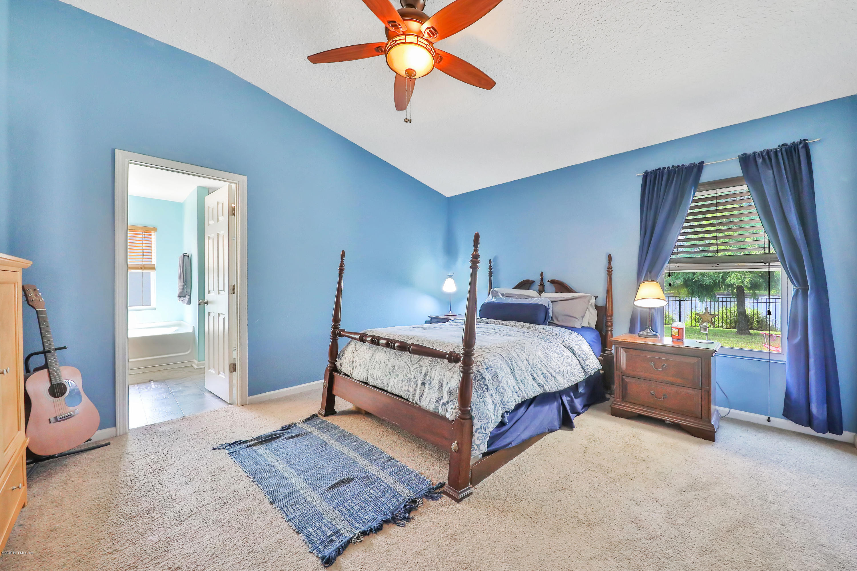 358 TWIN MAPLE RD ST AUGUSTINE - 13