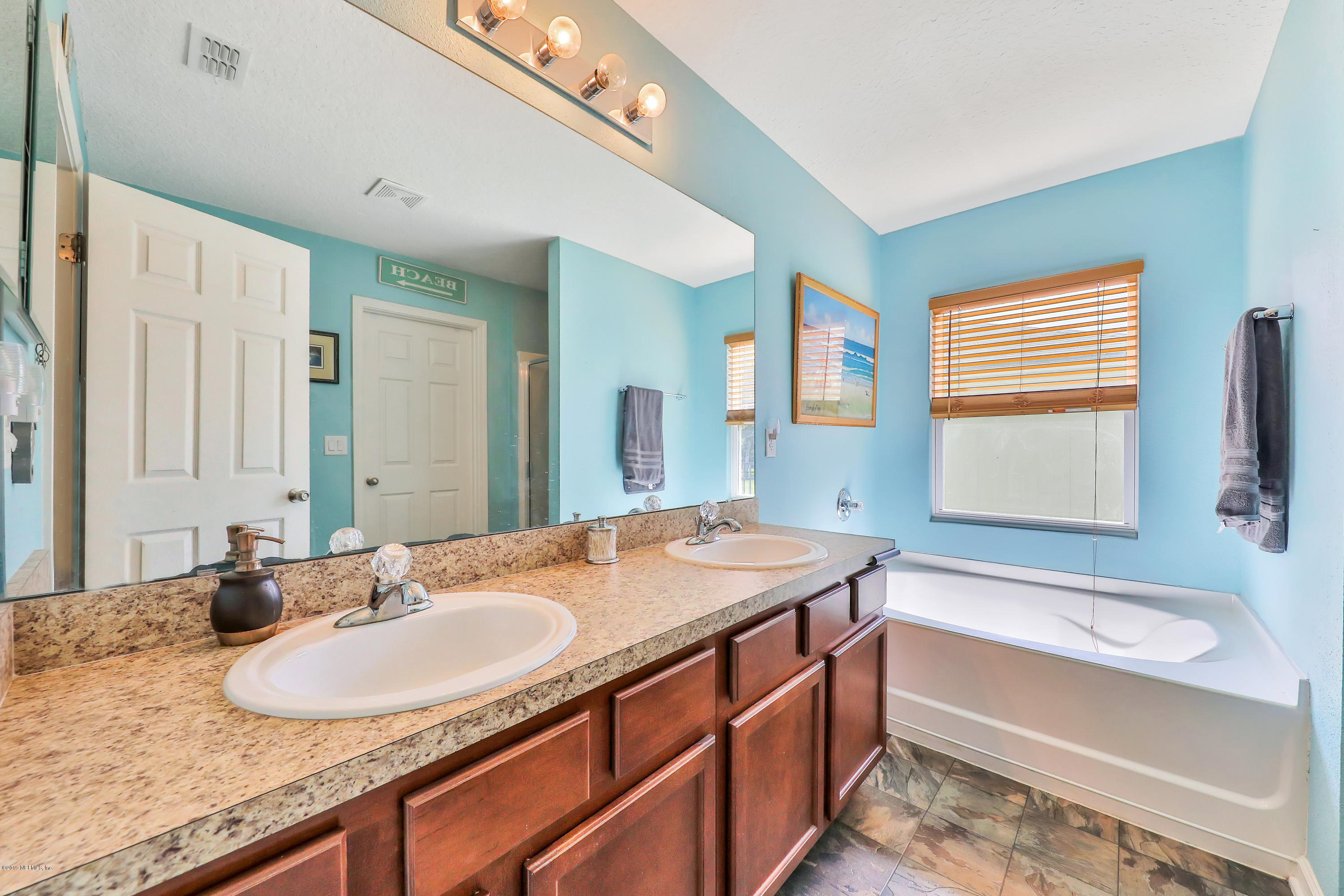 358 TWIN MAPLE RD ST AUGUSTINE - 14