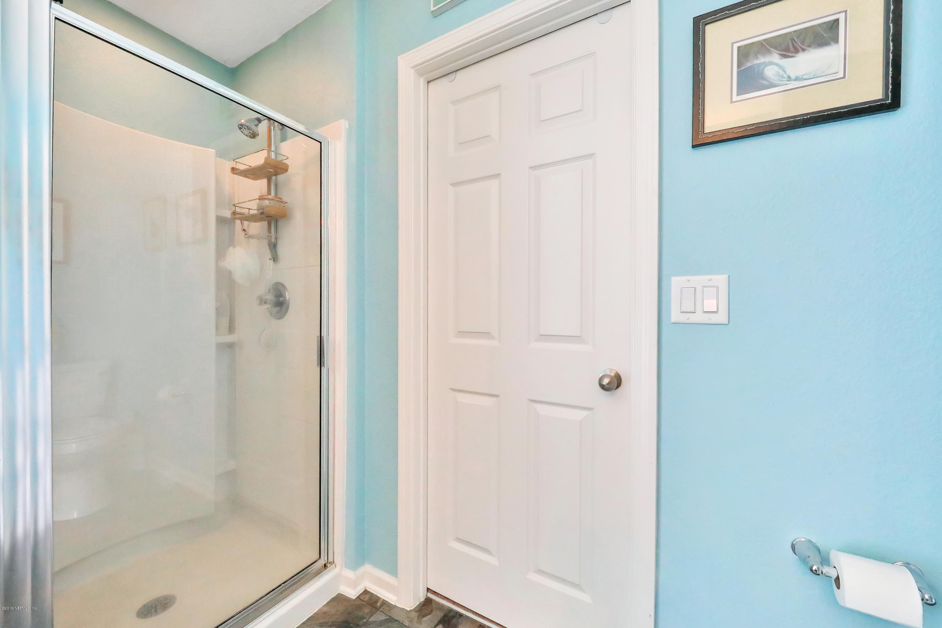 358 TWIN MAPLE RD ST AUGUSTINE - 15
