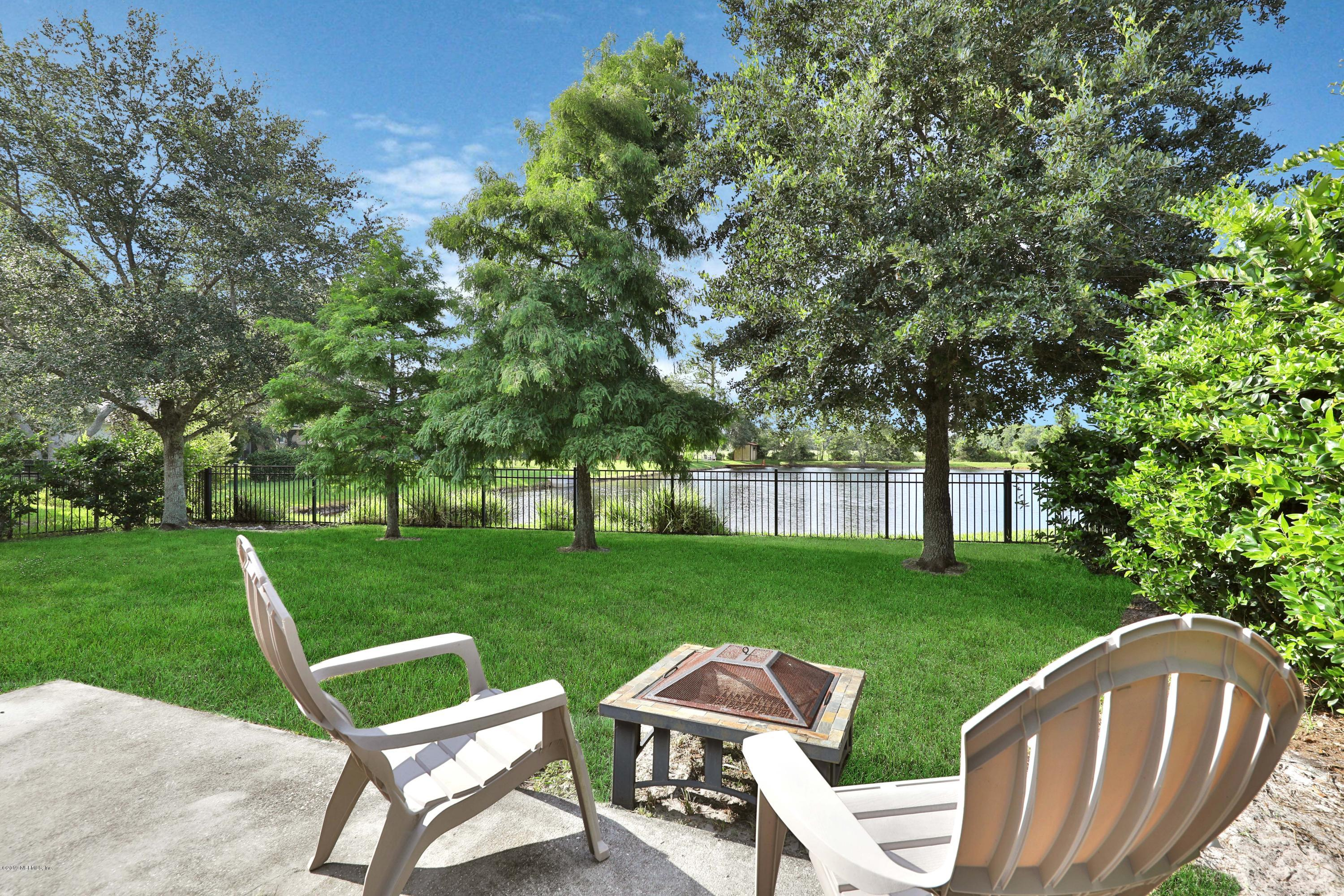 358 TWIN MAPLE RD ST AUGUSTINE - 17