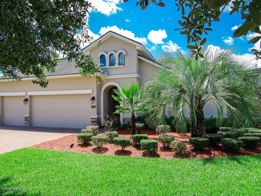 138 CORNWALL DR PONTE VEDRA - 3