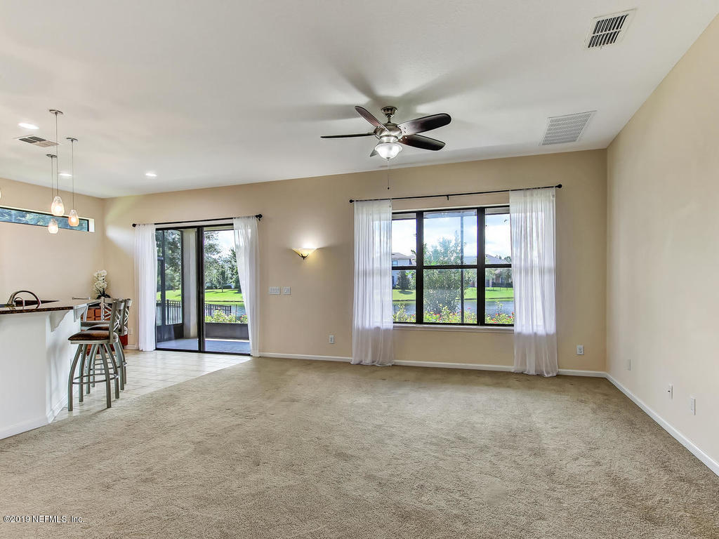 138 CORNWALL DR PONTE VEDRA - 6