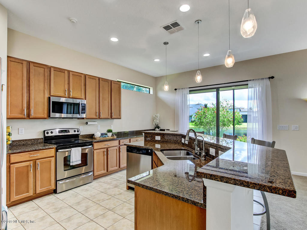 138 CORNWALL DR PONTE VEDRA - 11