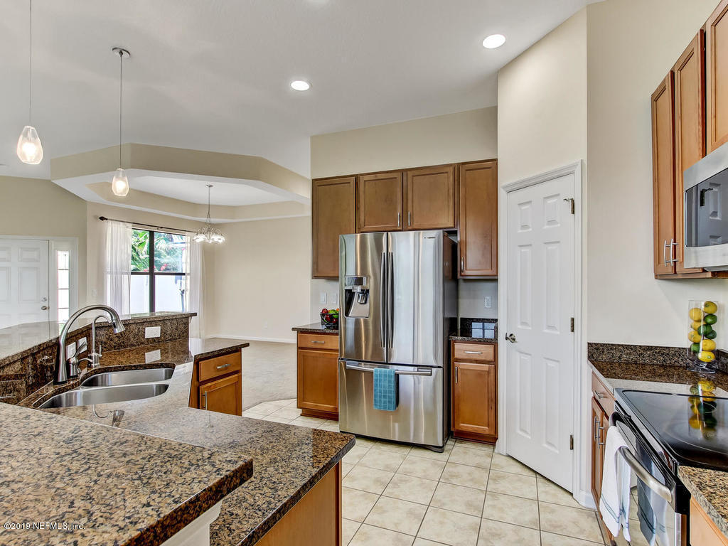 138 CORNWALL DR PONTE VEDRA - 12