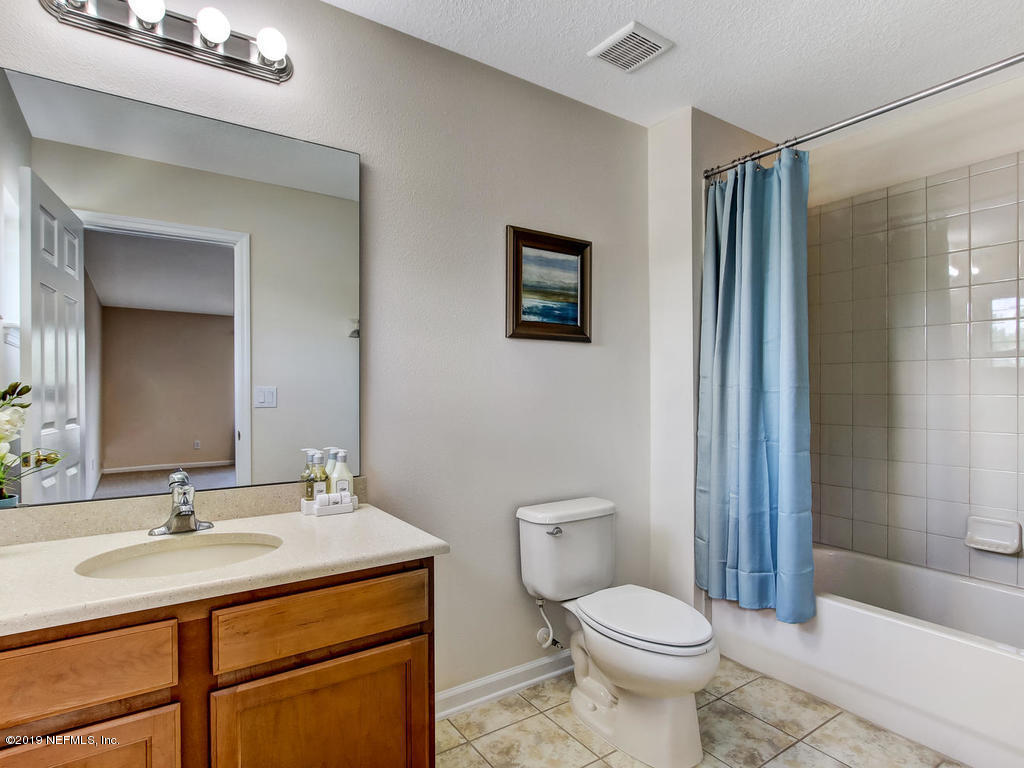 138 CORNWALL DR PONTE VEDRA - 24