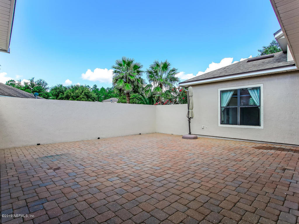 138 CORNWALL DR PONTE VEDRA - 25