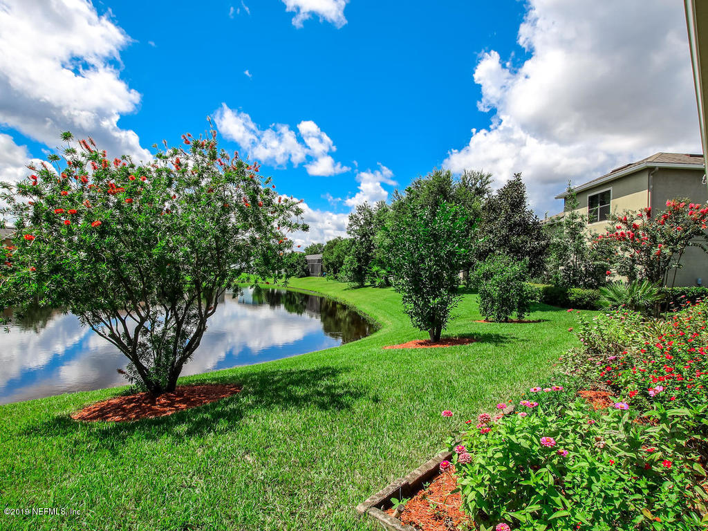 138 CORNWALL DR PONTE VEDRA - 35
