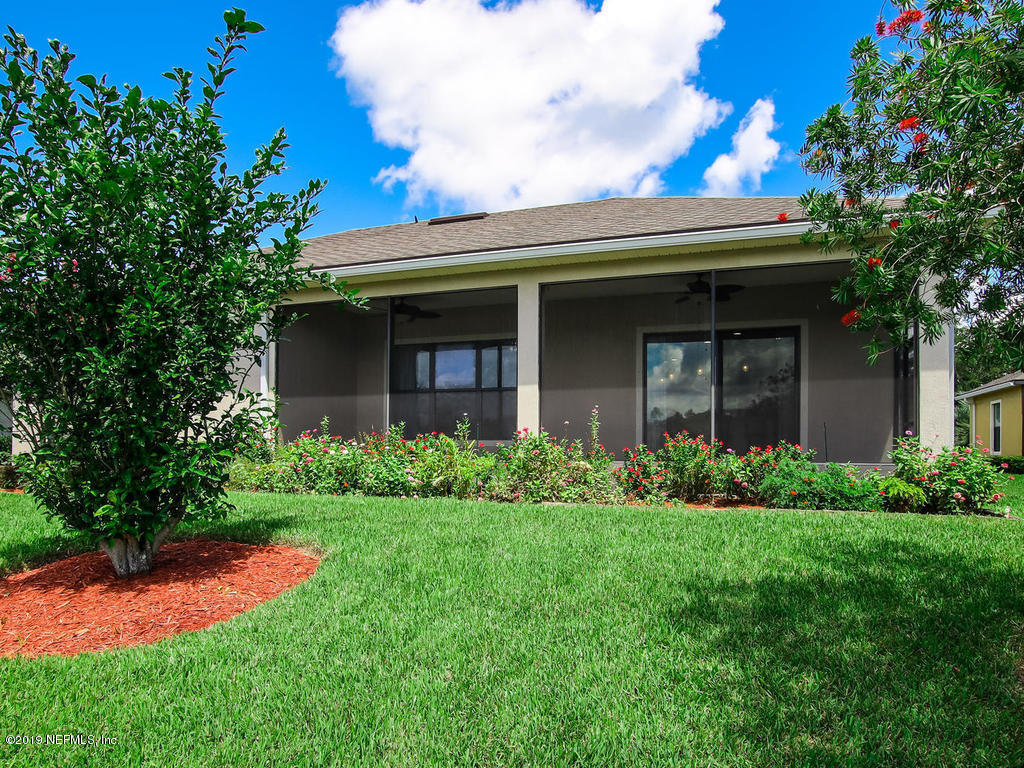138 CORNWALL DR PONTE VEDRA - 38