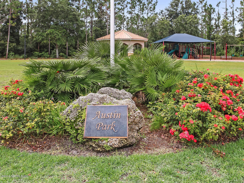 138 CORNWALL DR PONTE VEDRA - 45