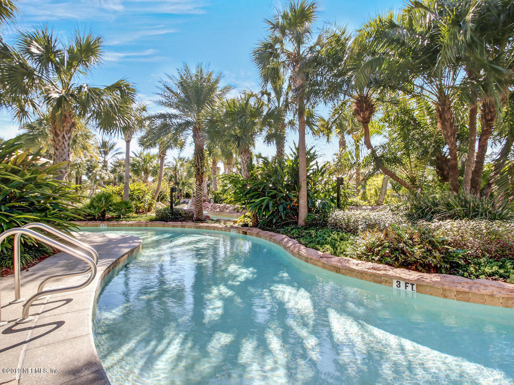 138 CORNWALL DR PONTE VEDRA - 51
