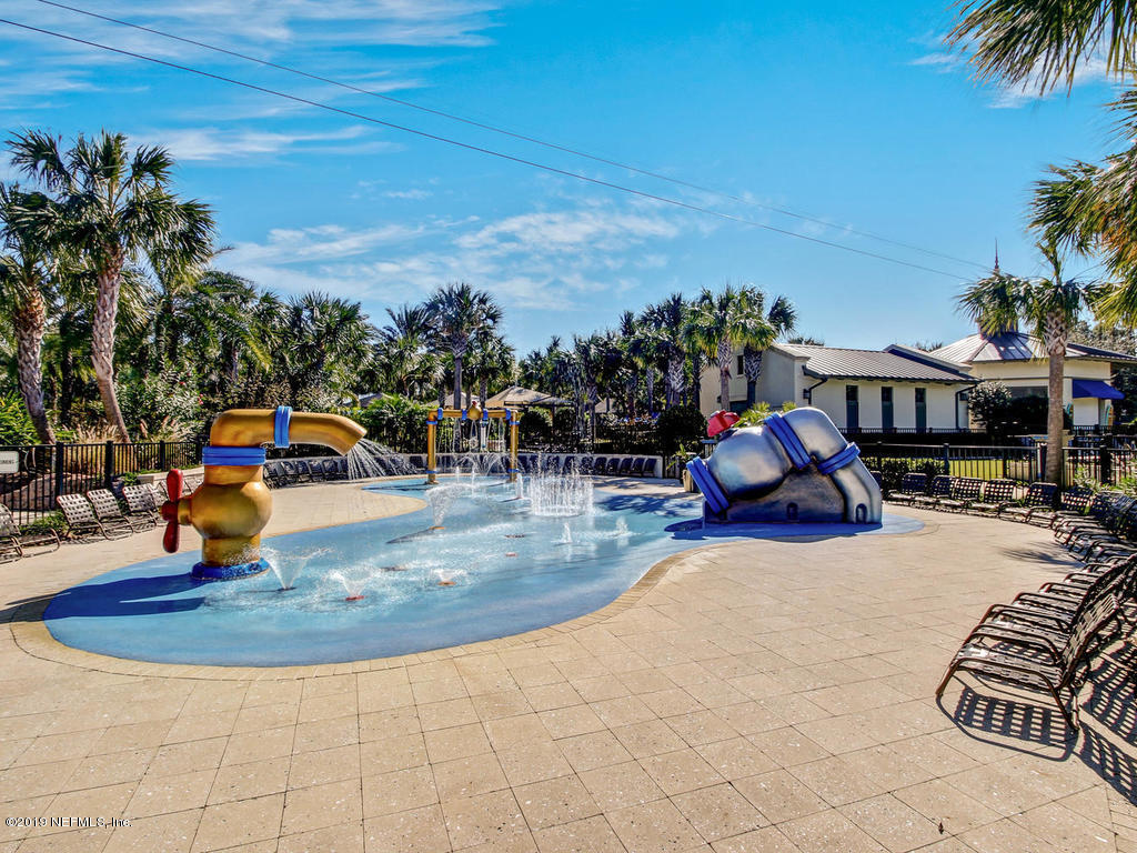 138 CORNWALL DR PONTE VEDRA - 54