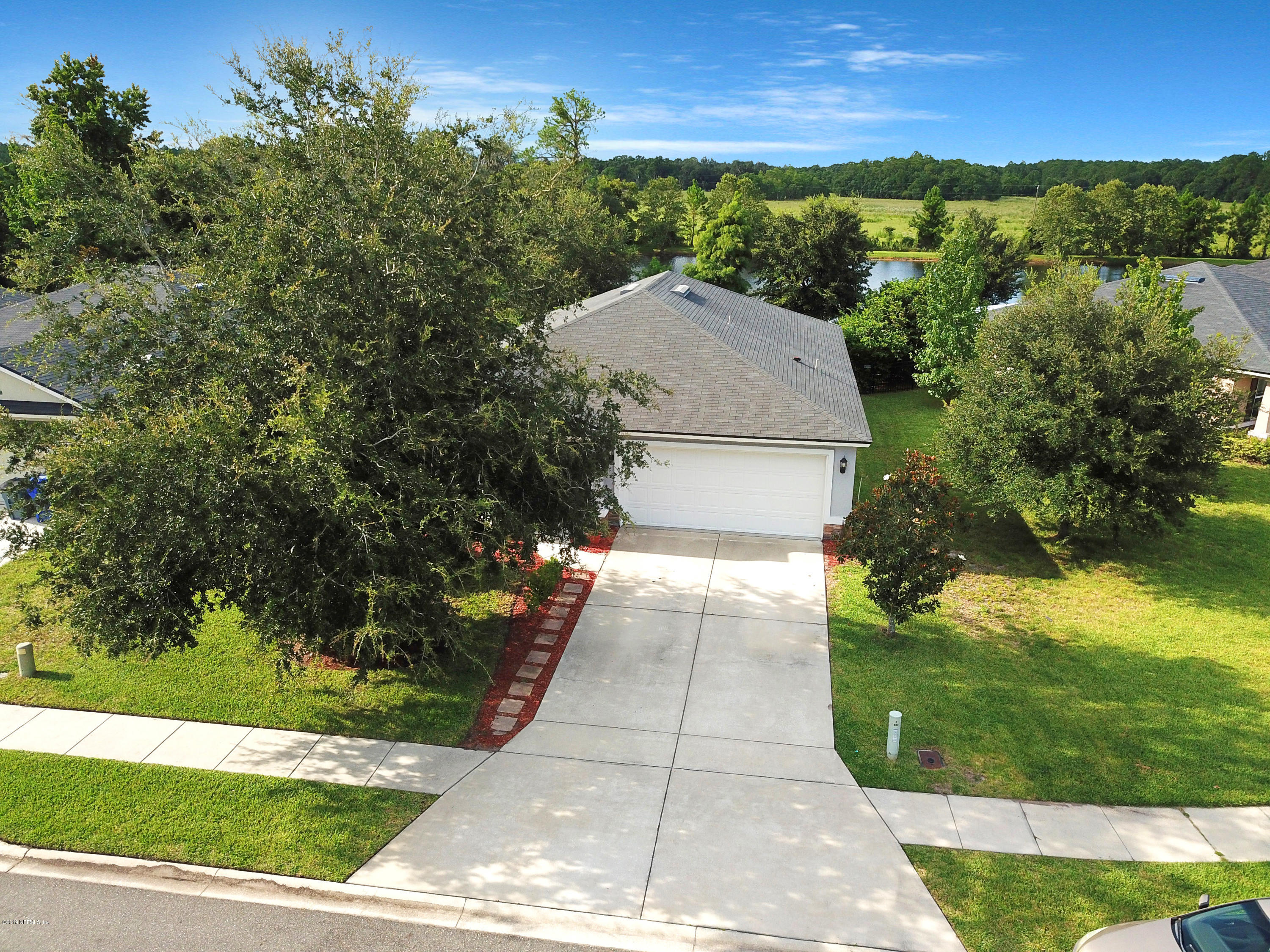 358 TWIN MAPLE RD ST AUGUSTINE - 24