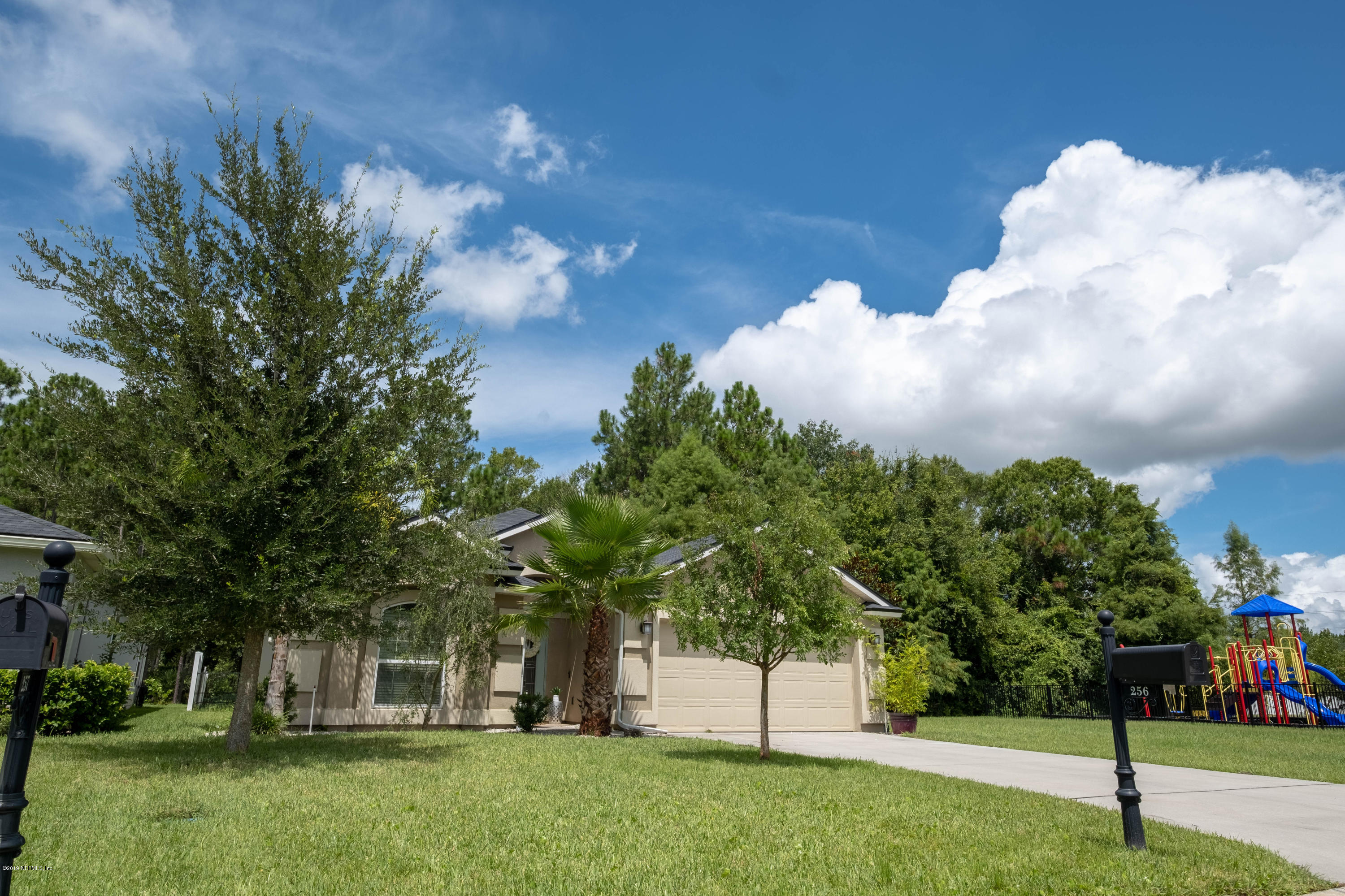 256 TIMBERWOOD DR ST AUGUSTINE - 3