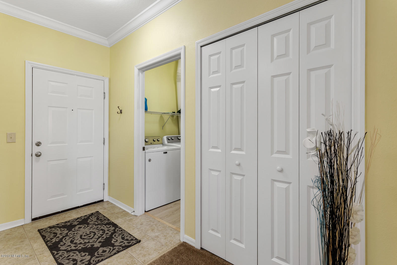 12700 BARTRAM PARK- JACKSONVILLE- FLORIDA 32258, 1 Bedroom Bedrooms, ,1 BathroomBathrooms,Condo,For sale,BARTRAM PARK,1009948
