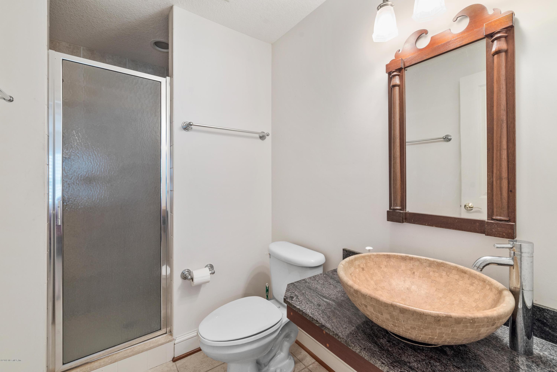 3172 ENDEAVOR, ORANGE PARK, FLORIDA 32073, 3 Bedrooms Bedrooms, ,3 BathroomsBathrooms,Residential - single family,For sale,ENDEAVOR,1009999