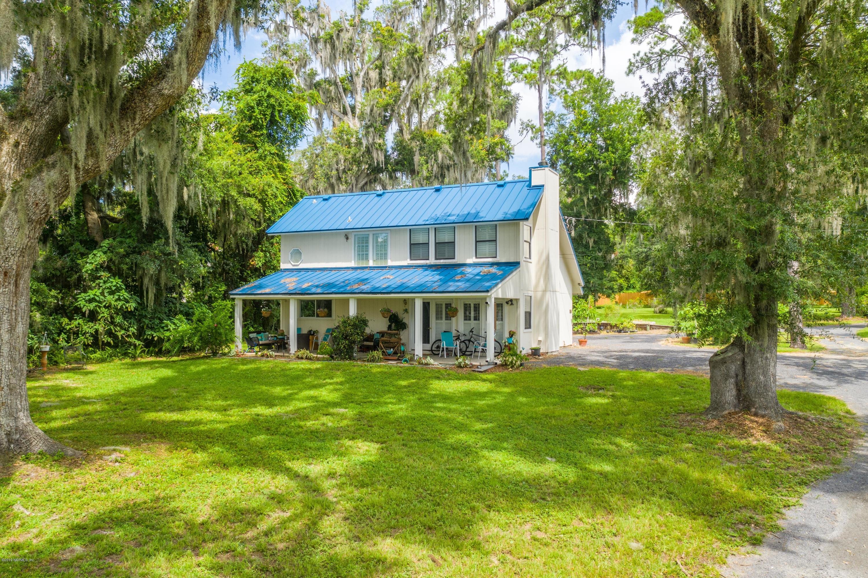 3172 ENDEAVOR- ORANGE PARK- FLORIDA 32073, 3 Bedrooms Bedrooms, ,3 BathroomsBathrooms,Residential - single family,For sale,ENDEAVOR,1009999