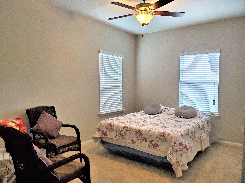 8226 CAPE FOX, JACKSONVILLE, FLORIDA 32222, 4 Bedrooms Bedrooms, ,2 BathroomsBathrooms,Residential,For sale,CAPE FOX,1009859