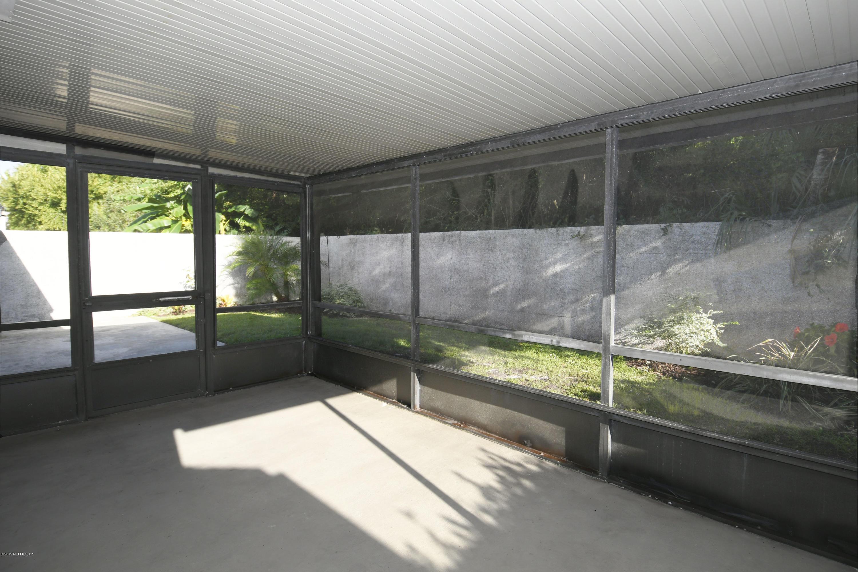 2706 STRASBOURG CT PONTE VEDRA BEACH - 13