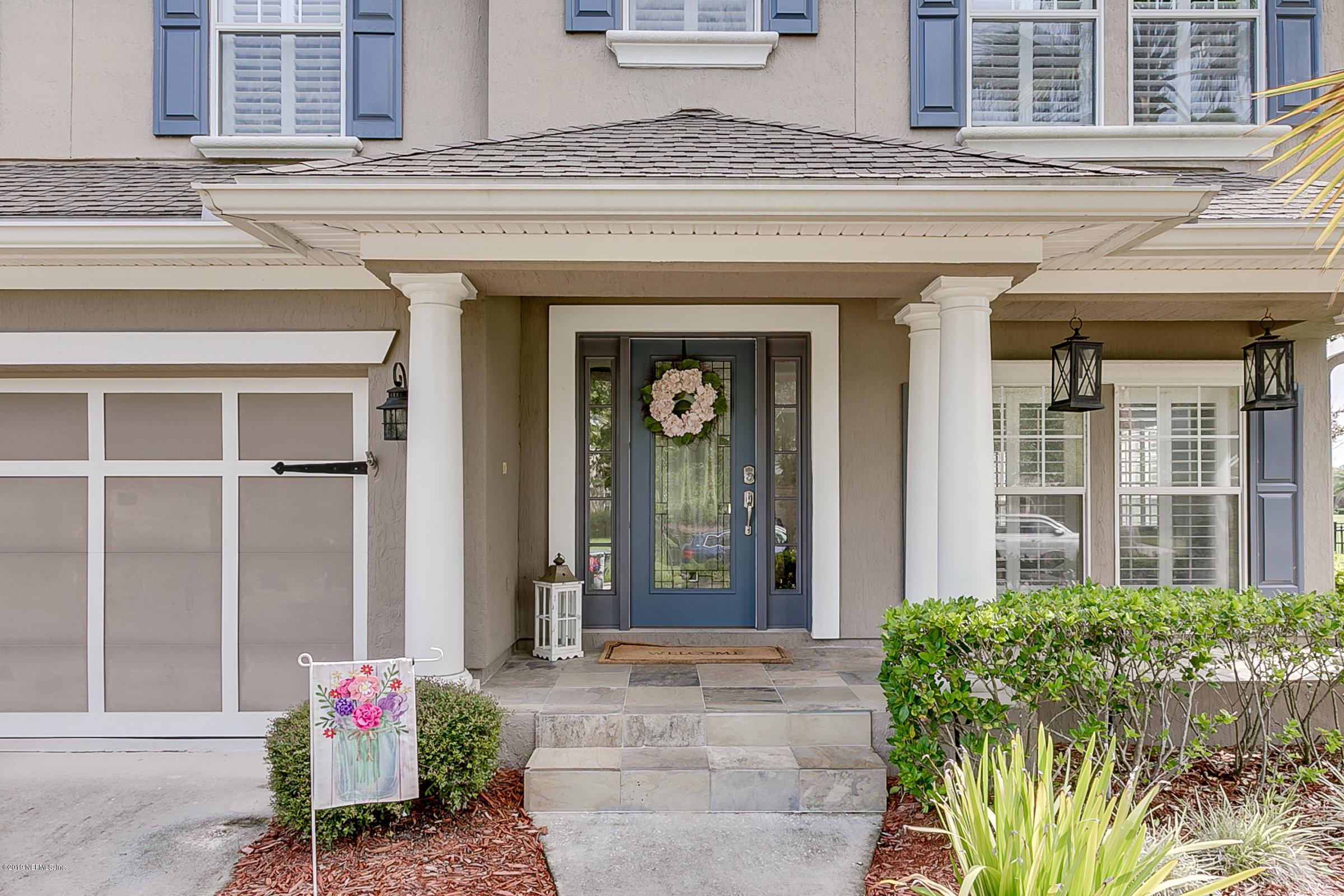 2036 GLENFIELD CROSSING CT ST AUGUSTINE - 4