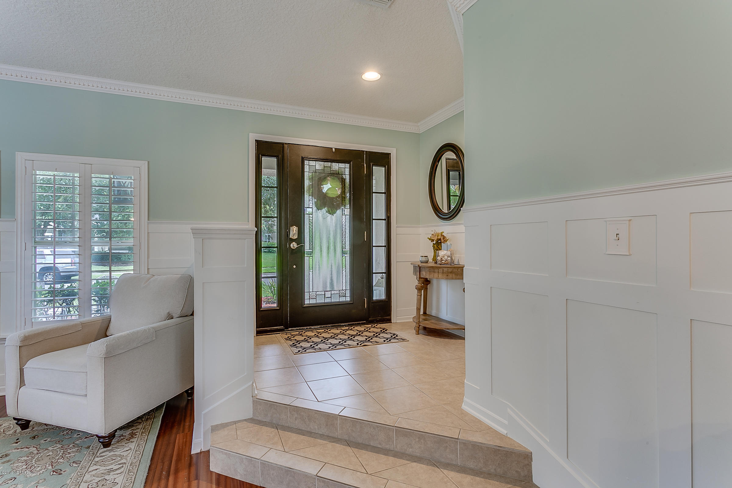 2036 GLENFIELD CROSSING CT ST AUGUSTINE - 5