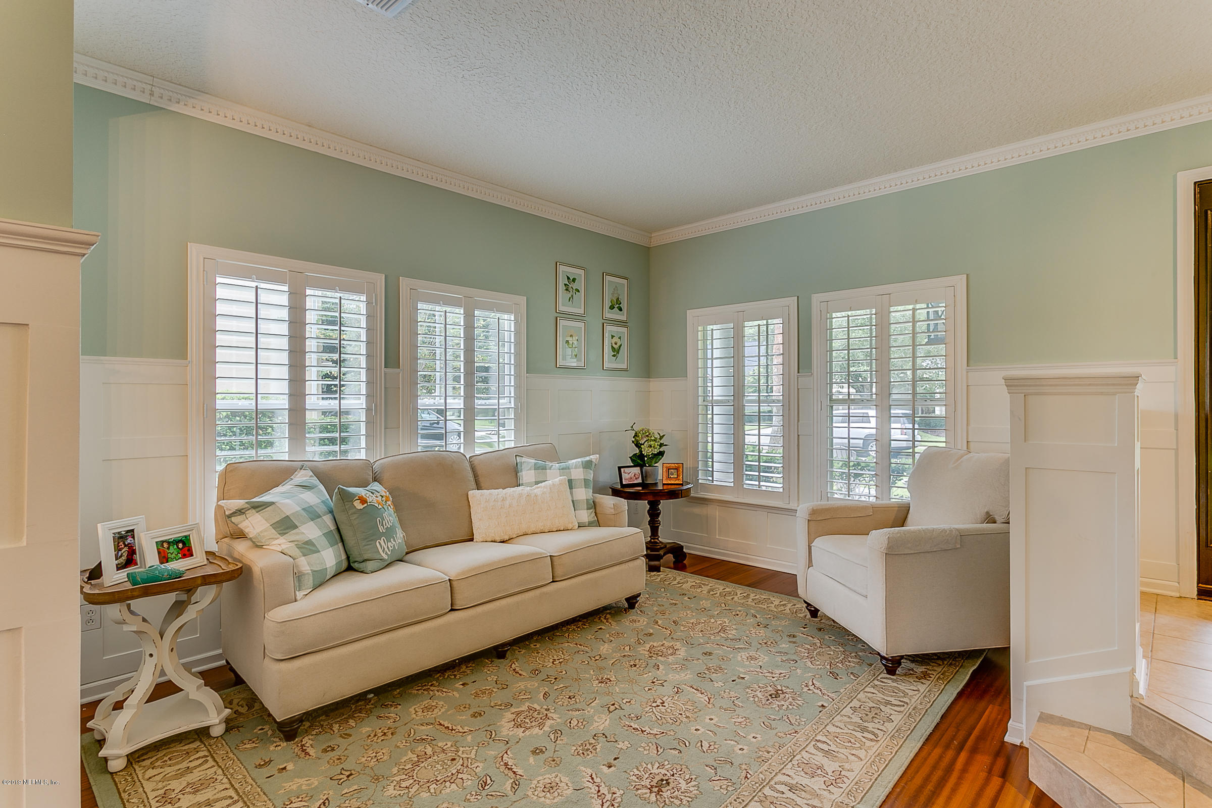 2036 GLENFIELD CROSSING CT ST AUGUSTINE - 6
