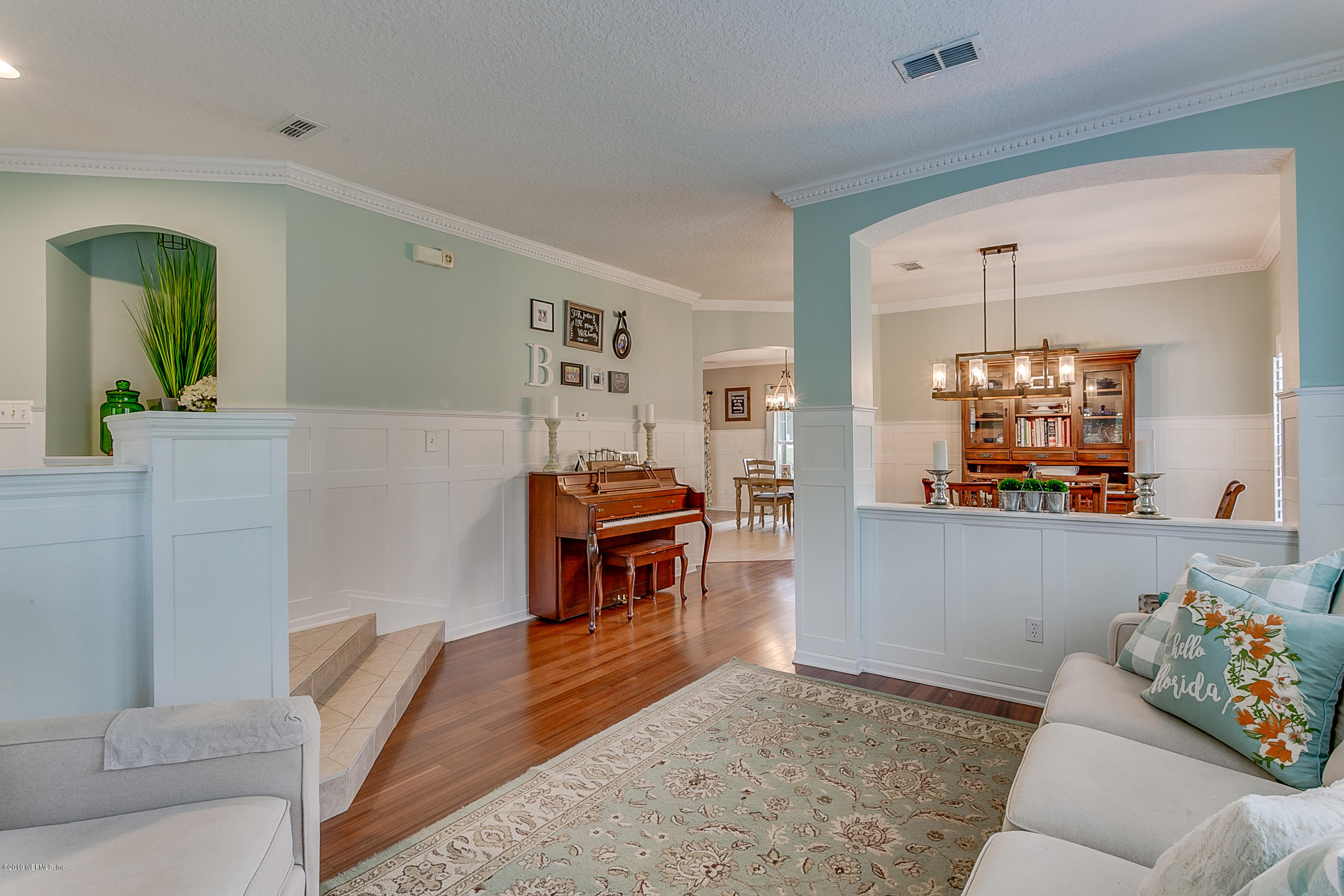 2036 GLENFIELD CROSSING CT ST AUGUSTINE - 7