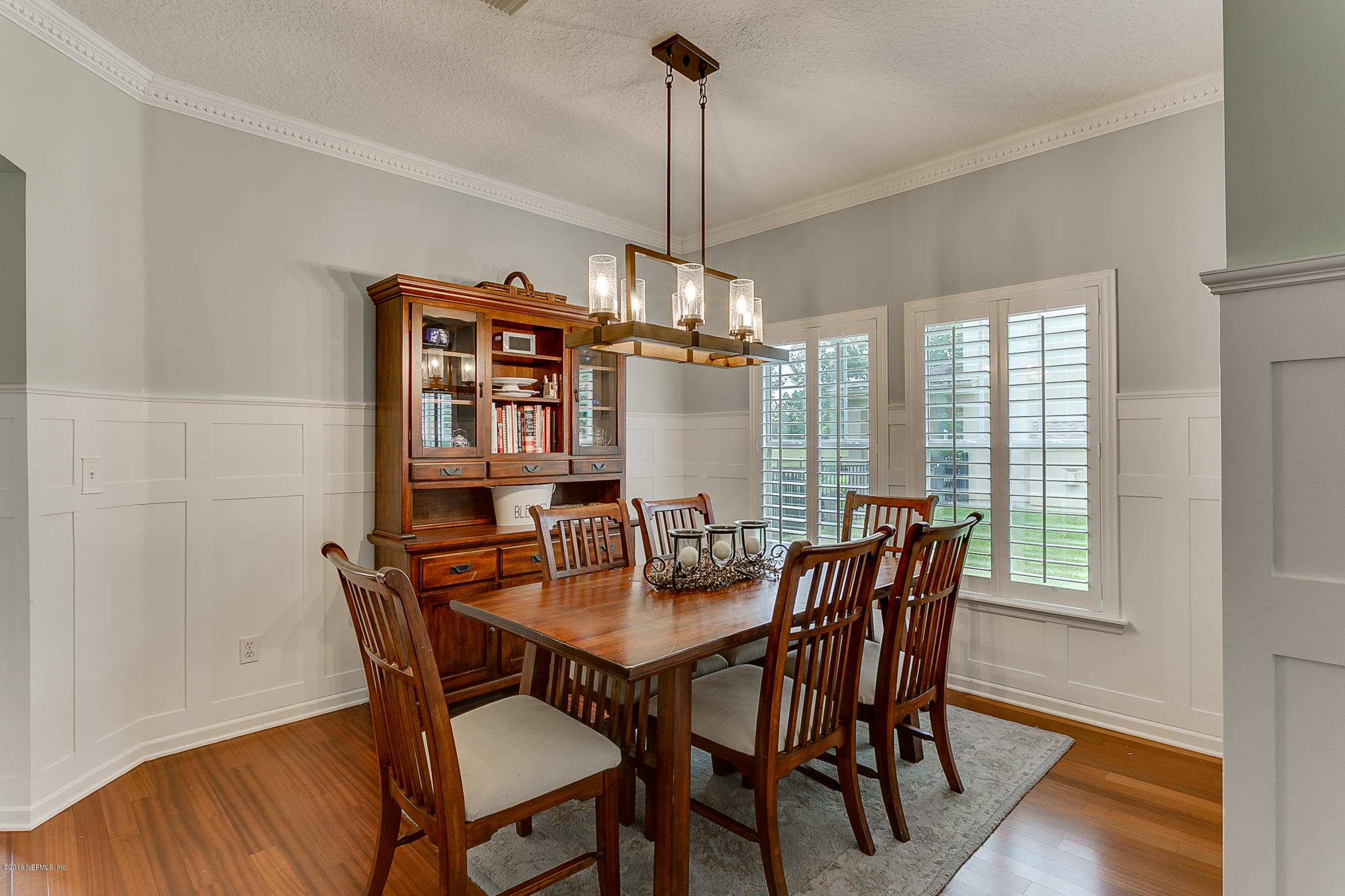 2036 GLENFIELD CROSSING CT ST AUGUSTINE - 8