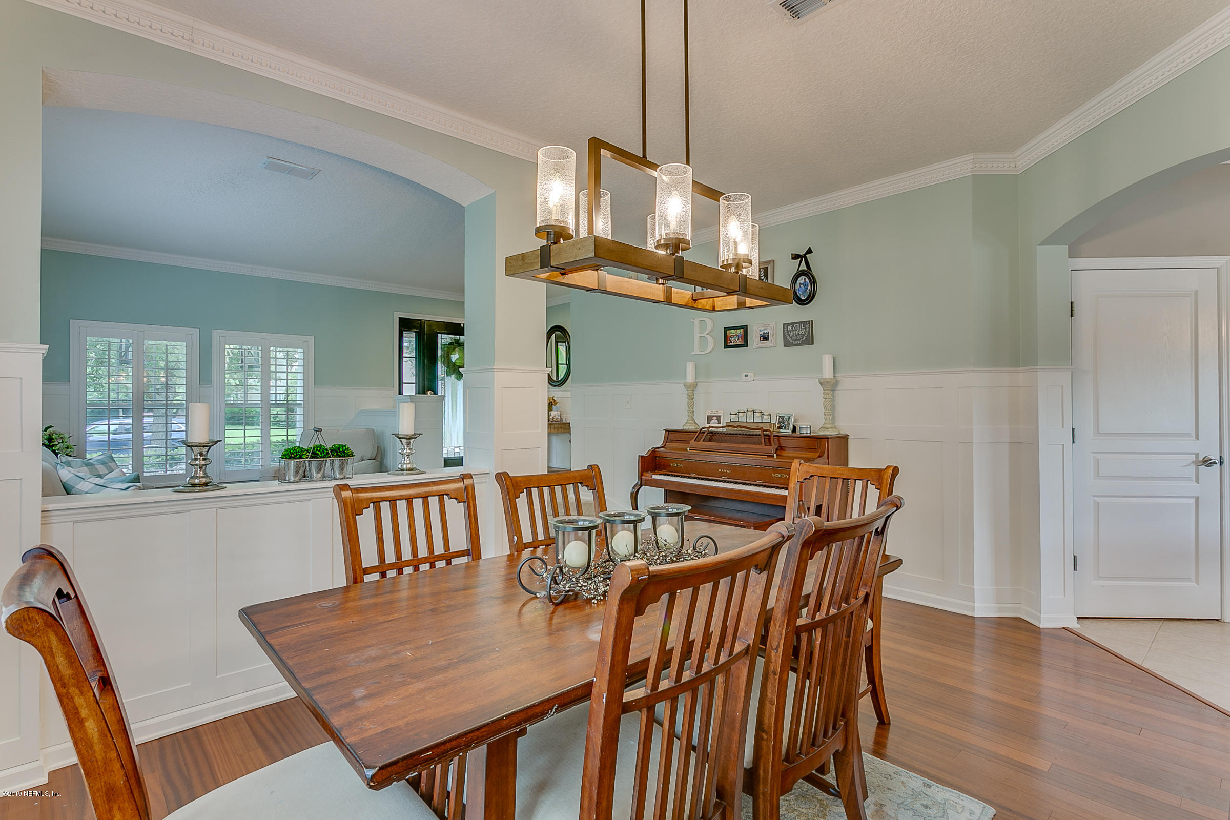 2036 GLENFIELD CROSSING CT ST AUGUSTINE - 9