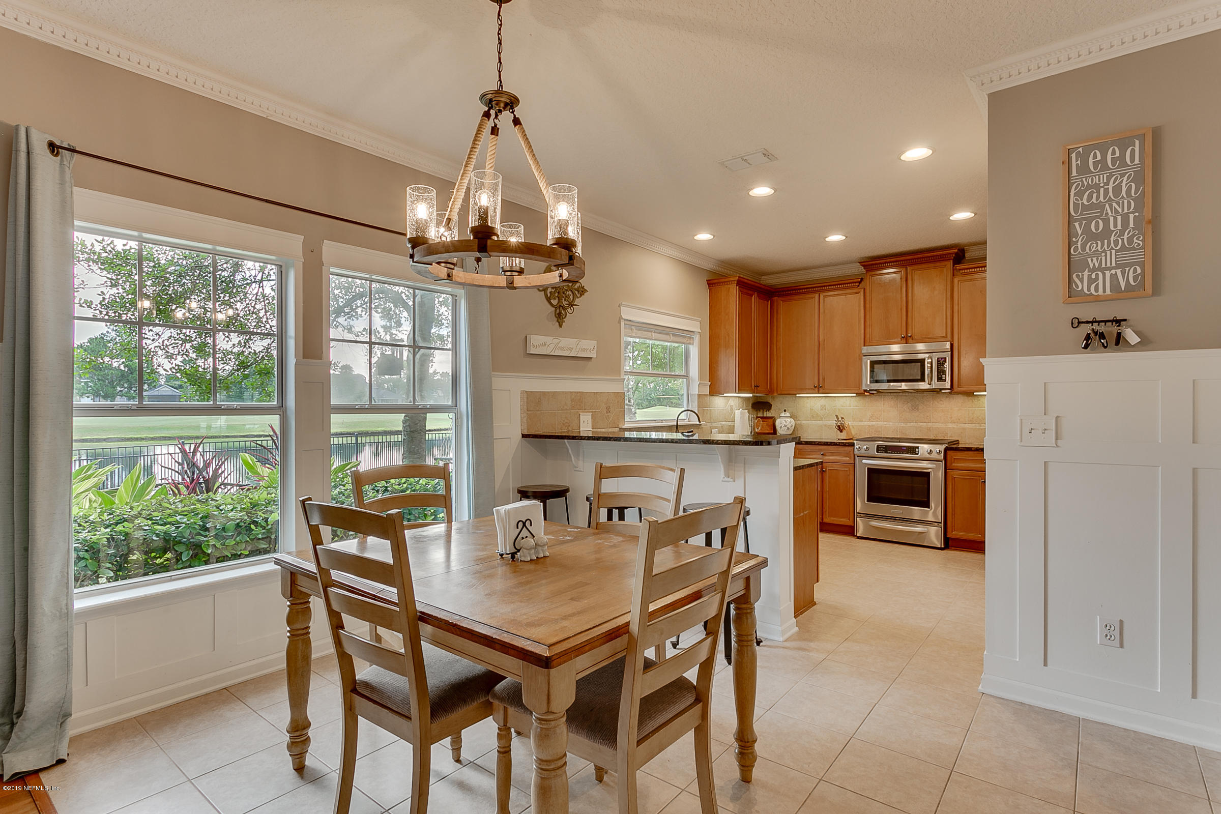 2036 GLENFIELD CROSSING CT ST AUGUSTINE - 10