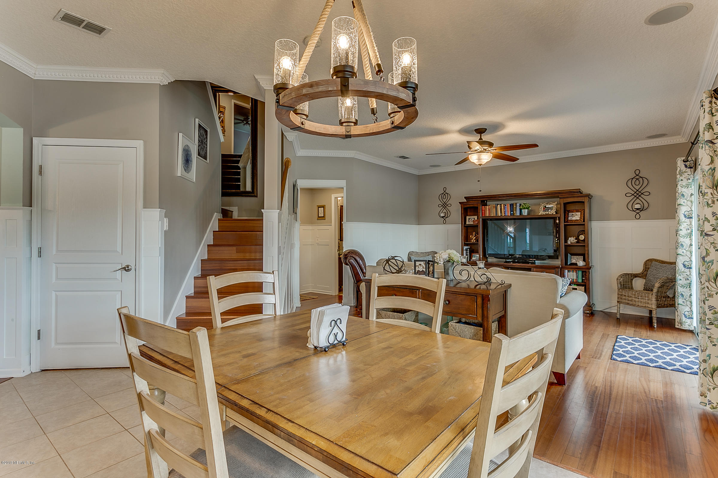 2036 GLENFIELD CROSSING CT ST AUGUSTINE - 11