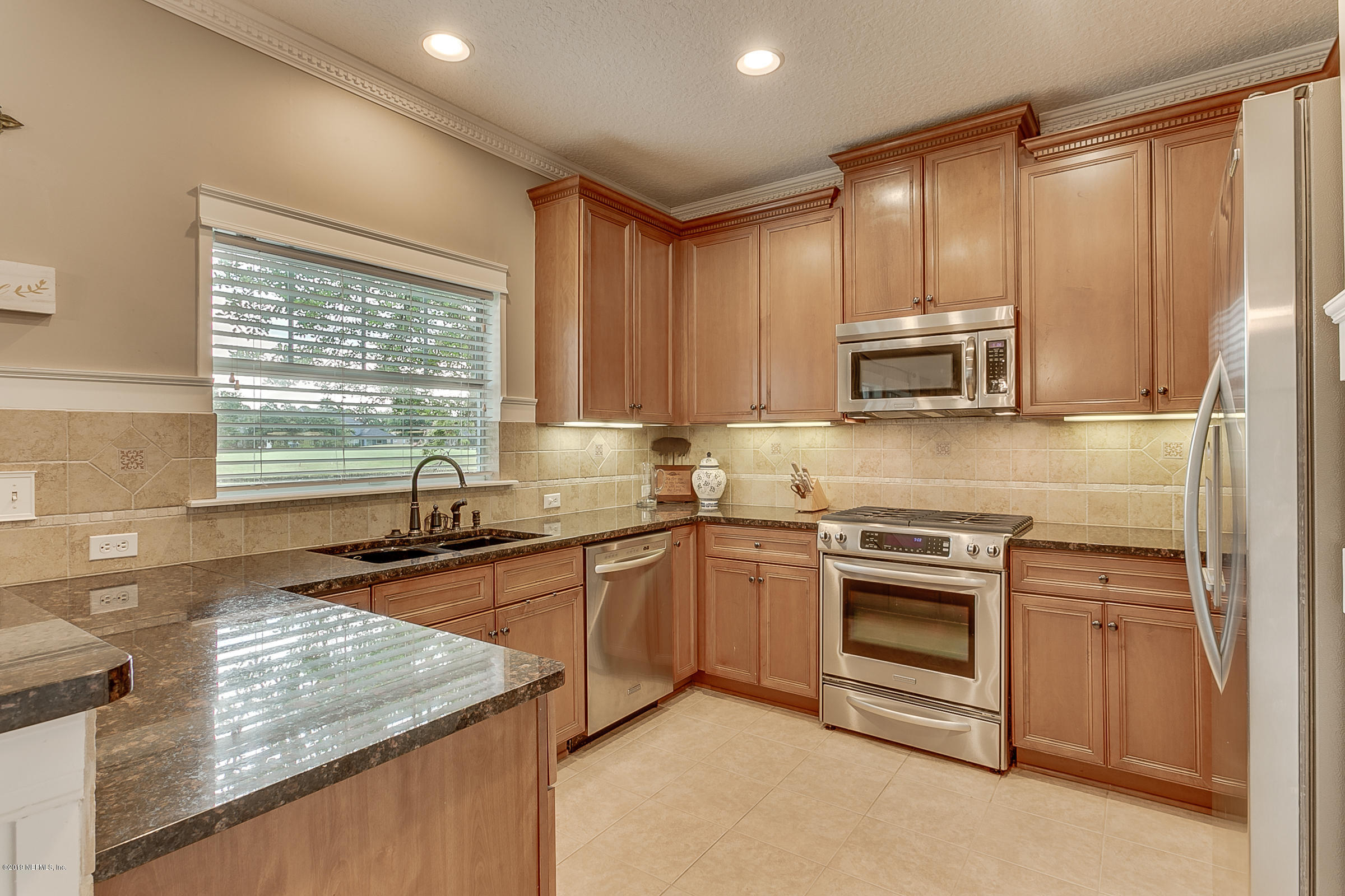 2036 GLENFIELD CROSSING CT ST AUGUSTINE - 12