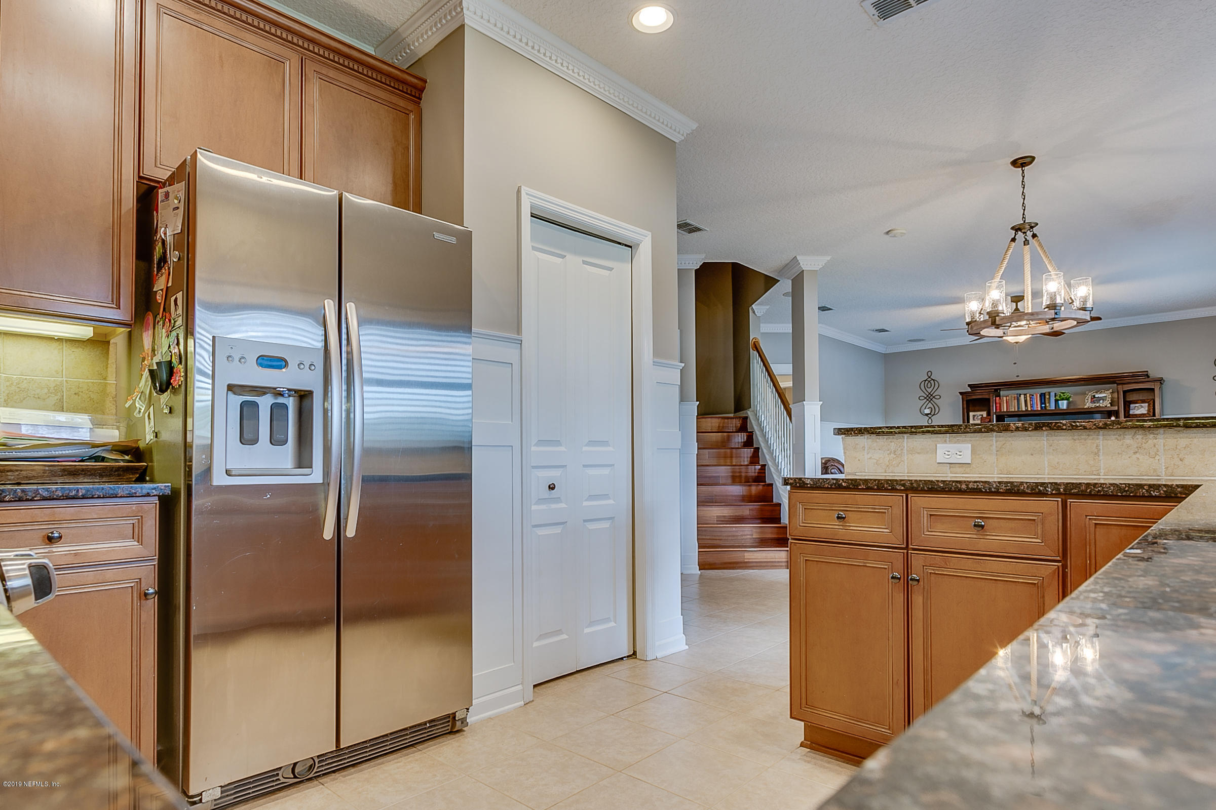 2036 GLENFIELD CROSSING CT ST AUGUSTINE - 13