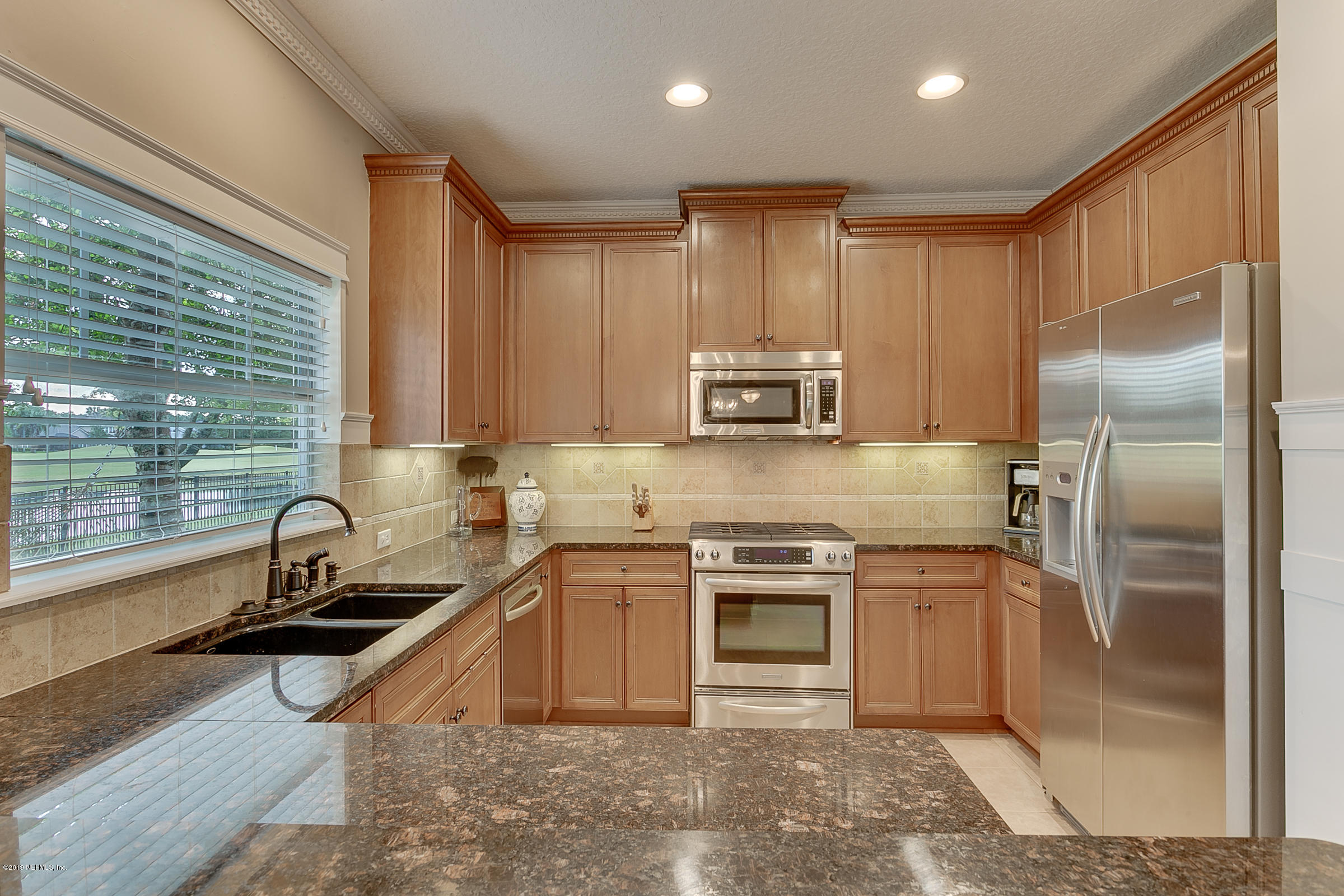 2036 GLENFIELD CROSSING CT ST AUGUSTINE - 14