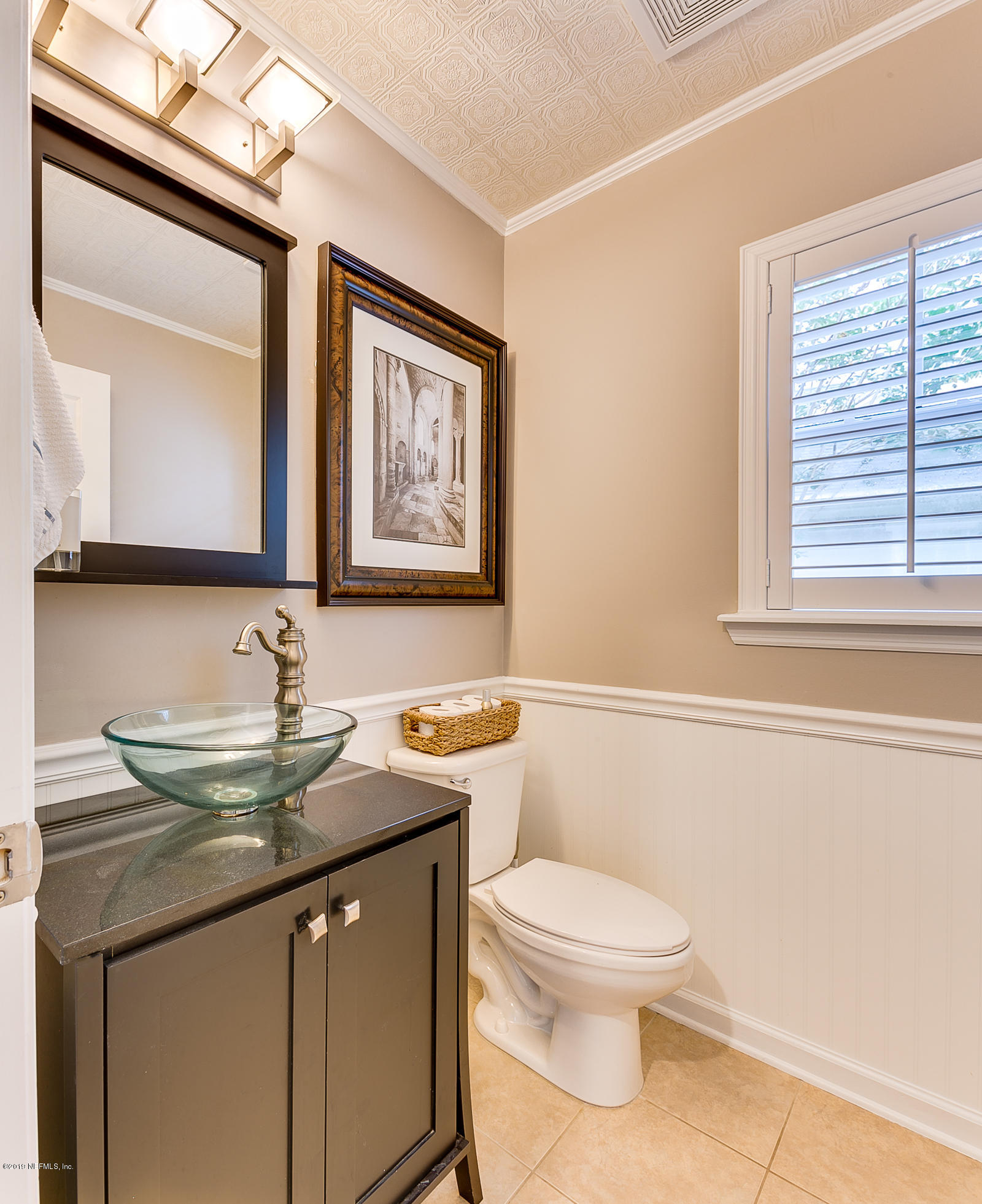 2036 GLENFIELD CROSSING CT ST AUGUSTINE - 15