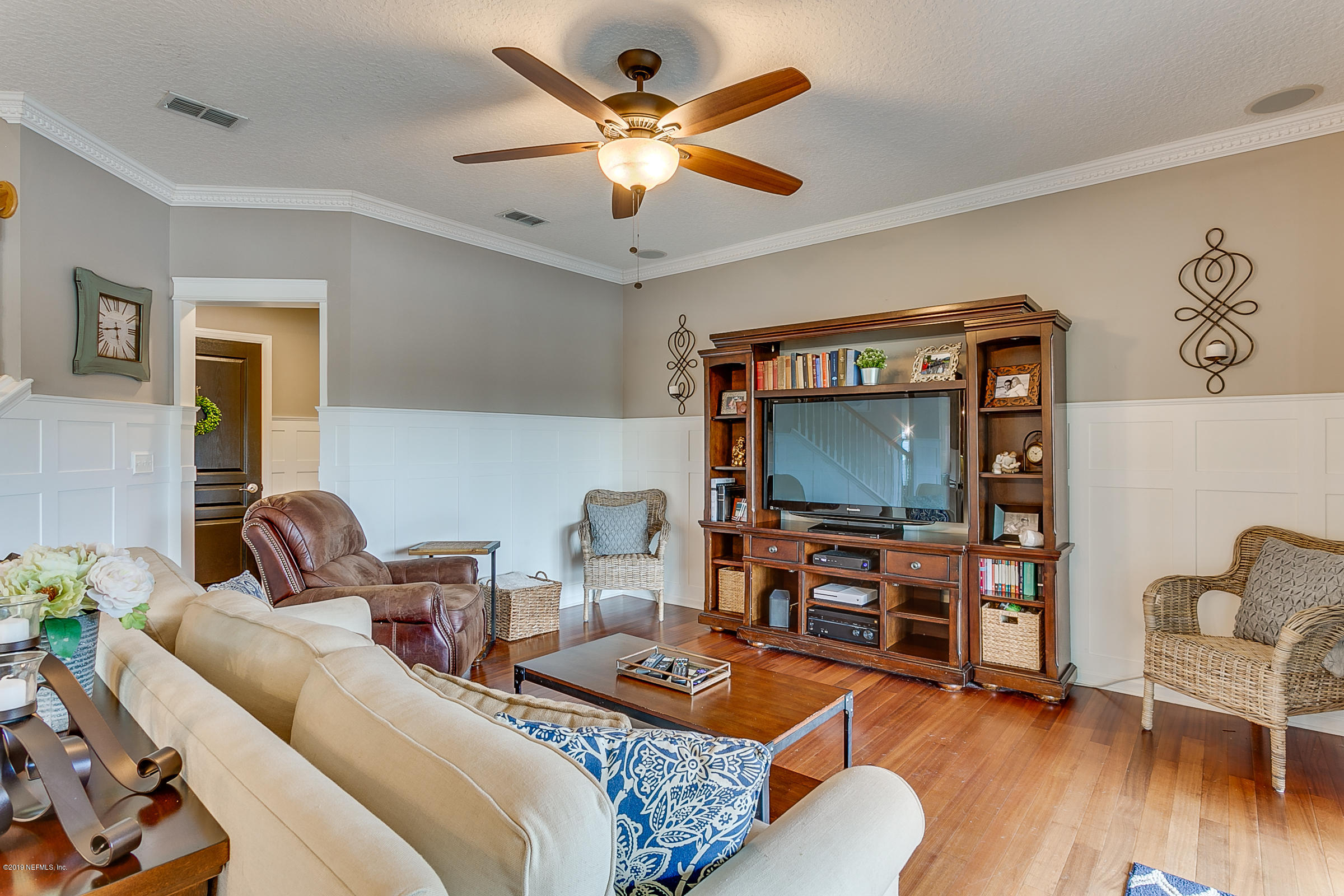 2036 GLENFIELD CROSSING CT ST AUGUSTINE - 16