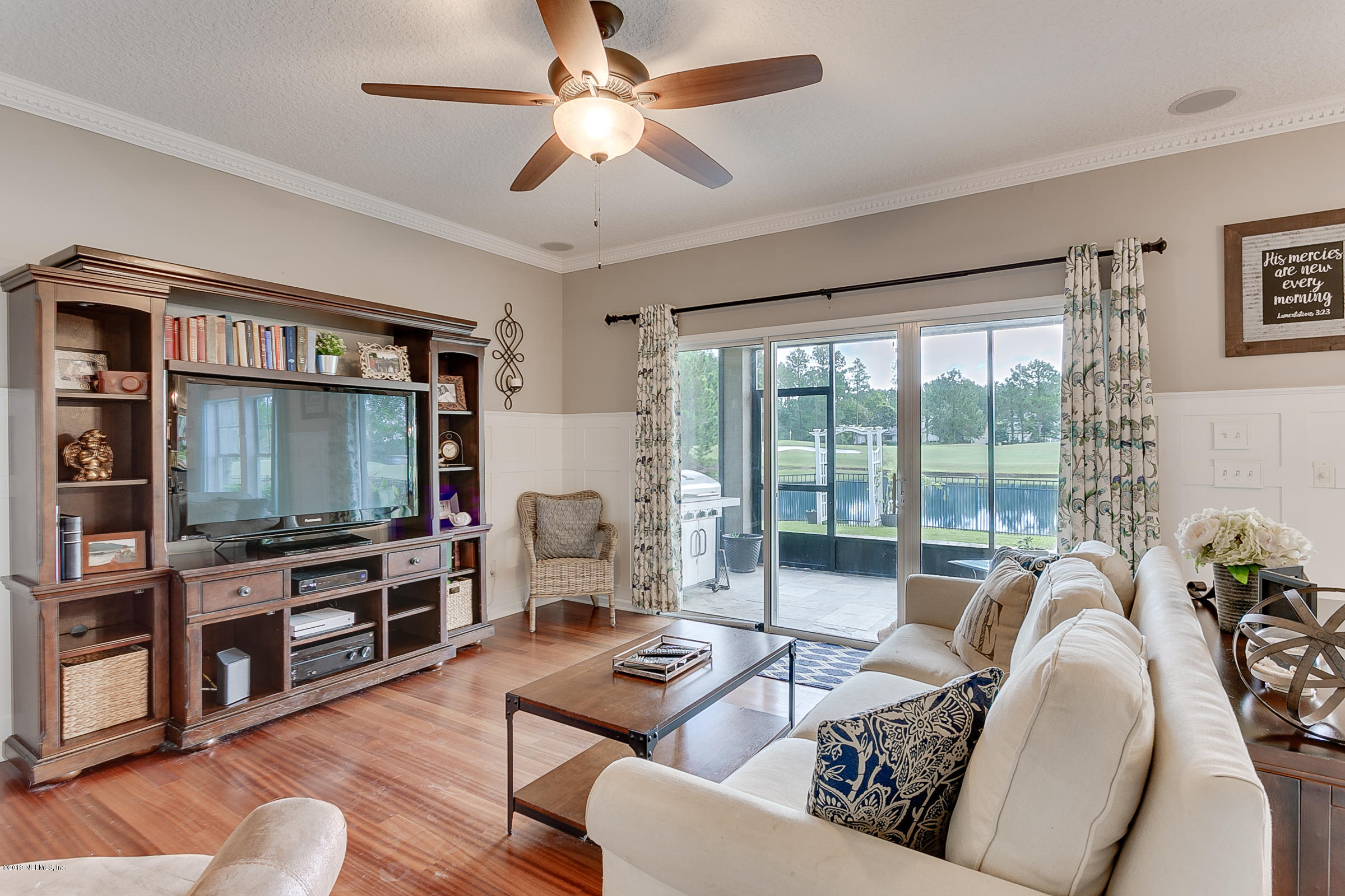 2036 GLENFIELD CROSSING CT ST AUGUSTINE - 17