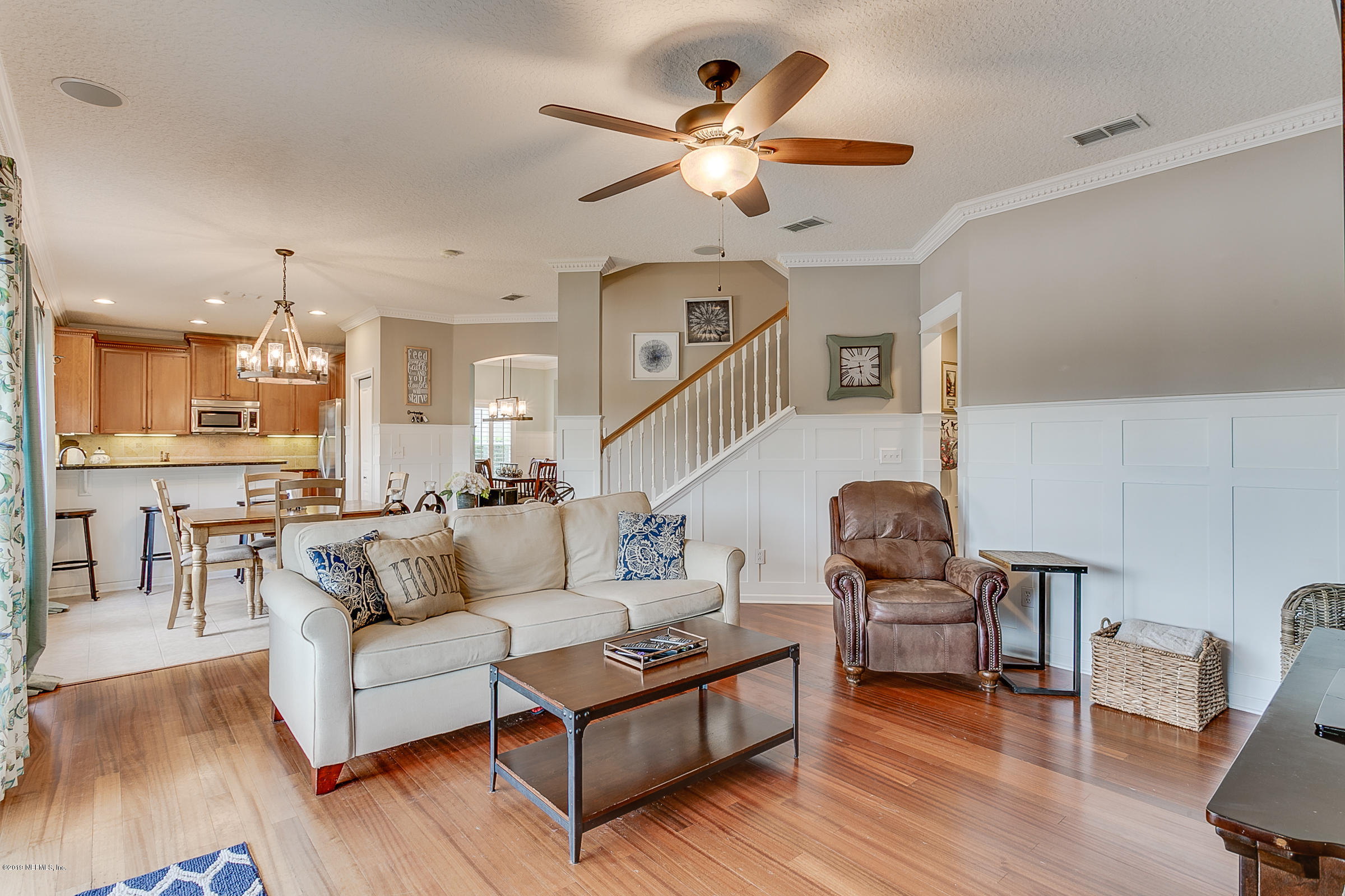 2036 GLENFIELD CROSSING CT ST AUGUSTINE - 18