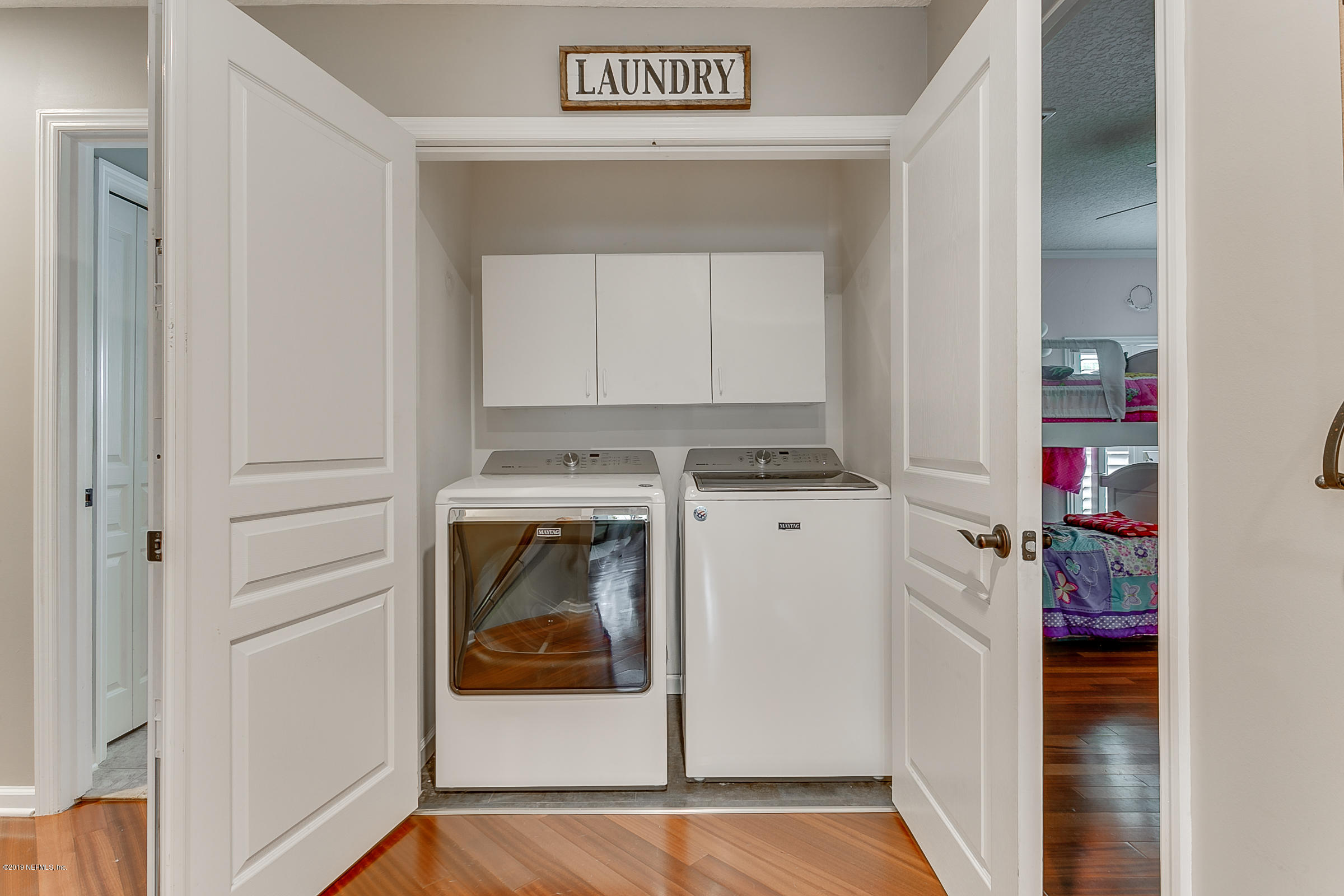 2036 GLENFIELD CROSSING CT ST AUGUSTINE - 21