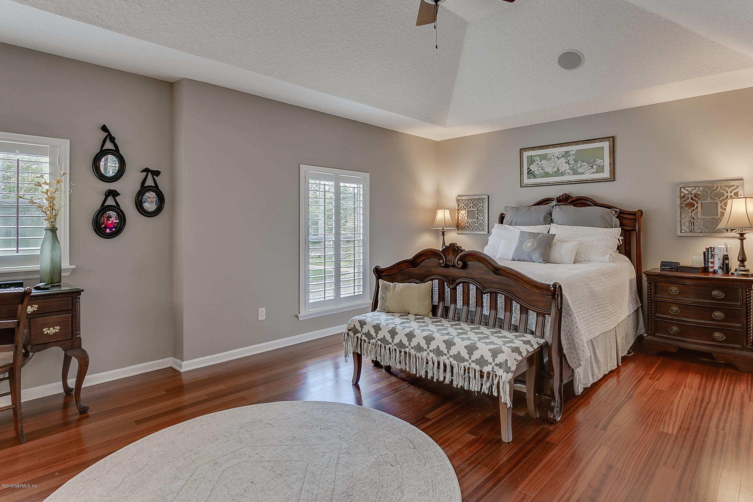 2036 GLENFIELD CROSSING CT ST AUGUSTINE - 22