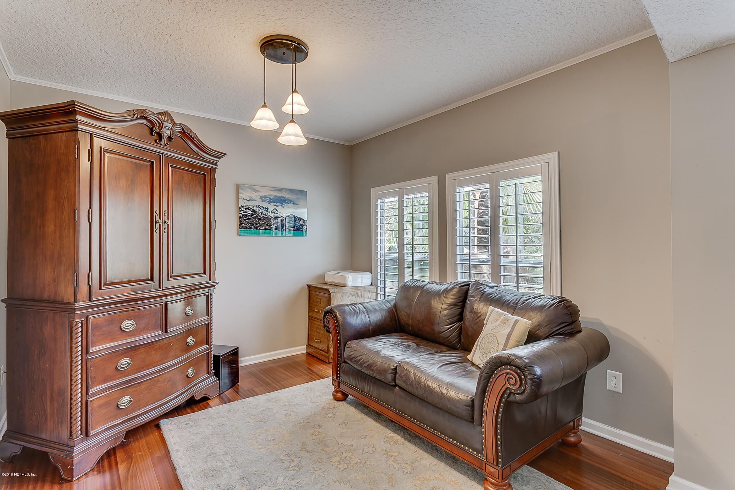 2036 GLENFIELD CROSSING CT ST AUGUSTINE - 24