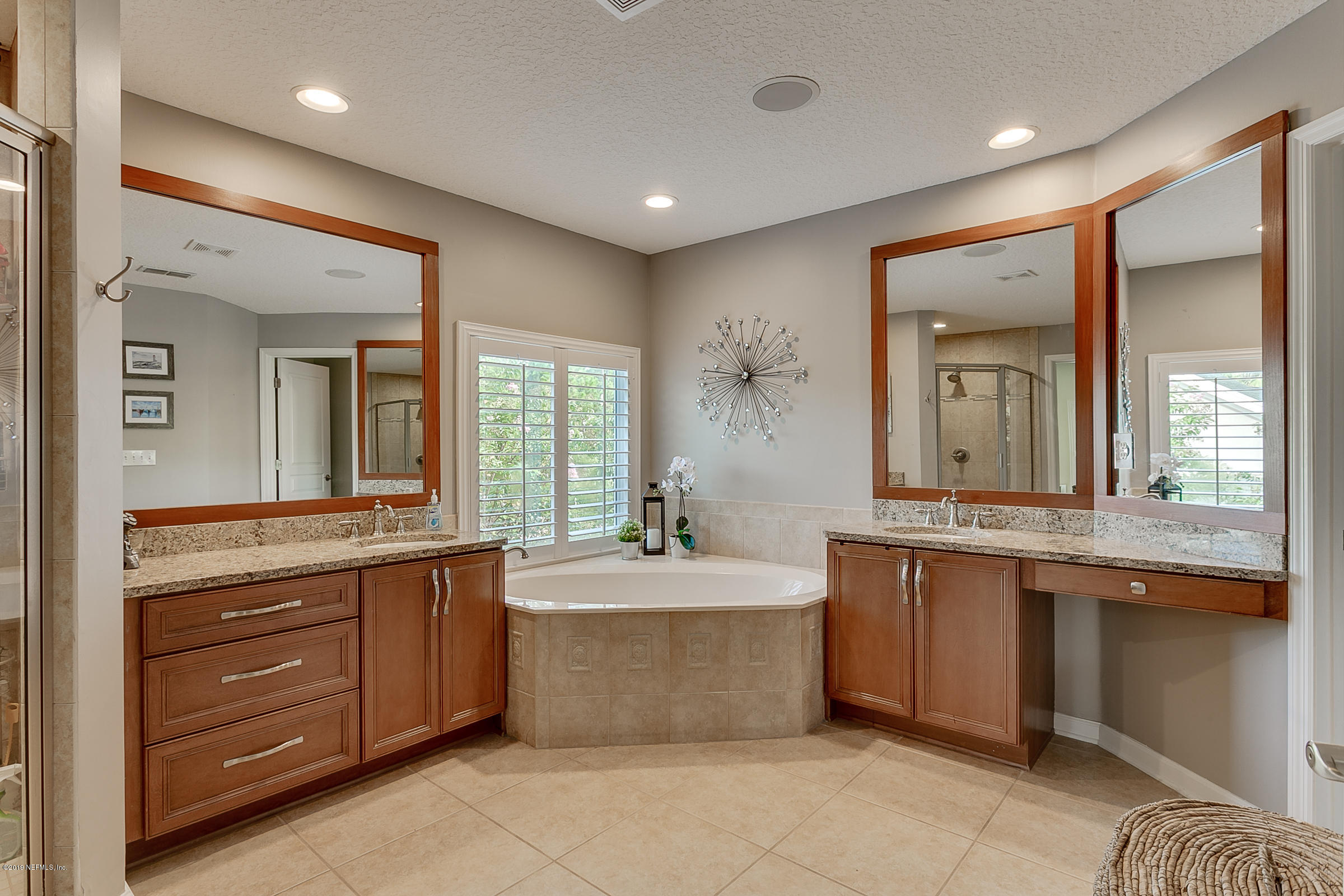 2036 GLENFIELD CROSSING CT ST AUGUSTINE - 25