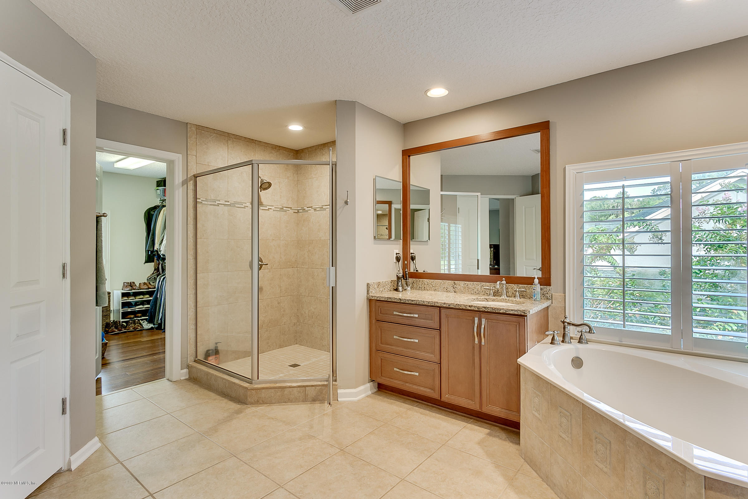 2036 GLENFIELD CROSSING CT ST AUGUSTINE - 26