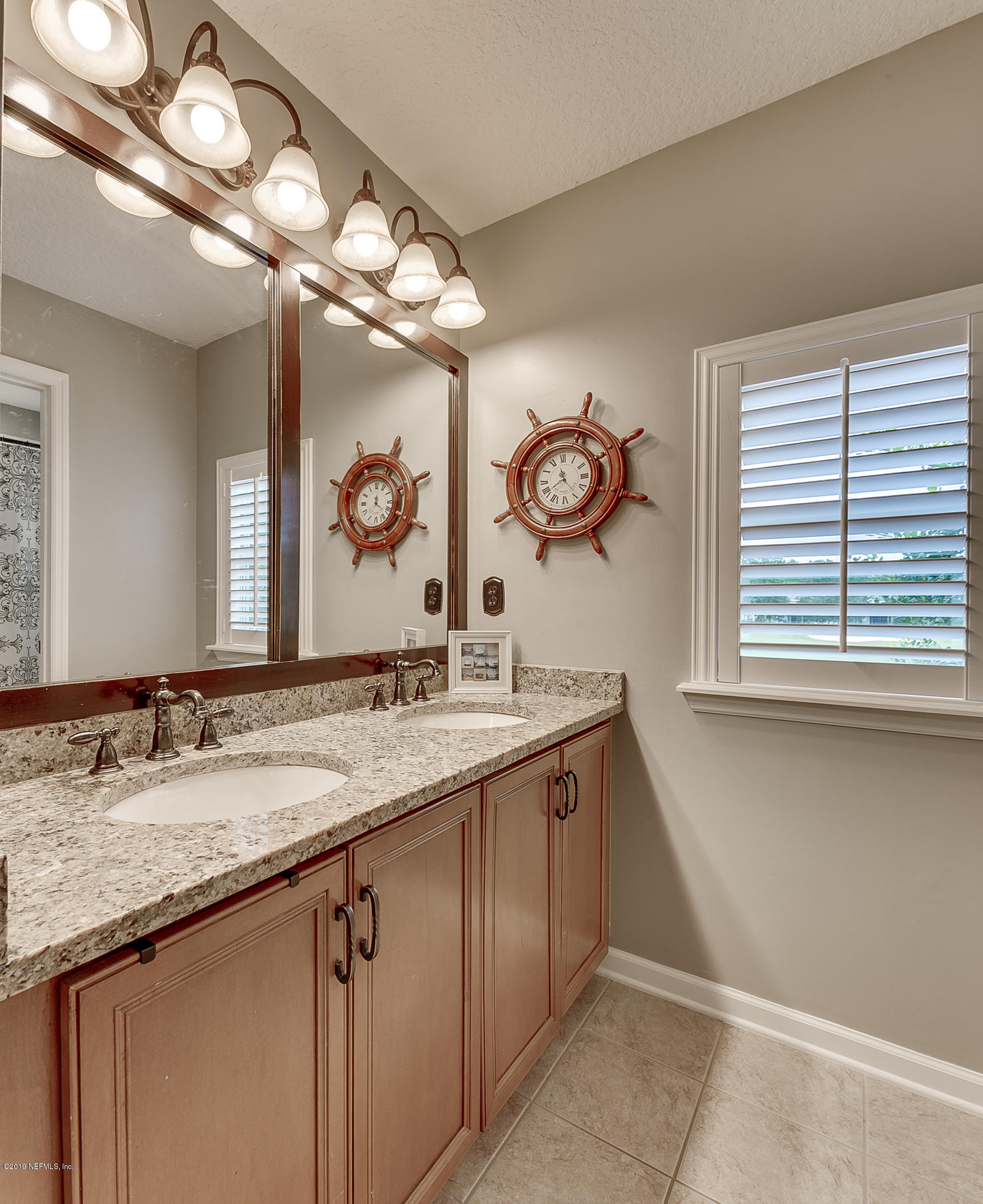2036 GLENFIELD CROSSING CT ST AUGUSTINE - 30