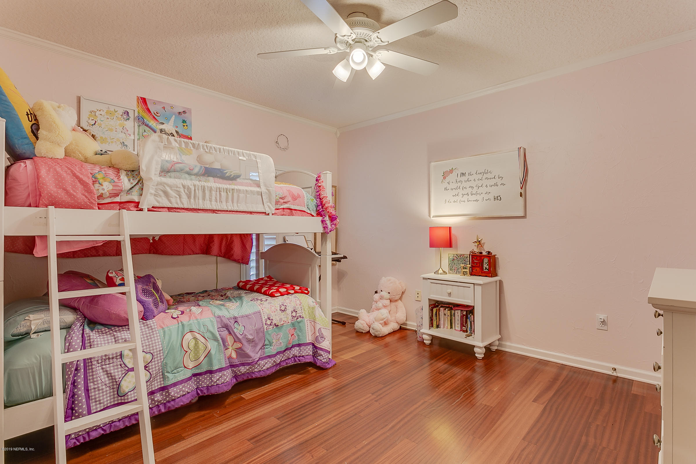 2036 GLENFIELD CROSSING CT ST AUGUSTINE - 31