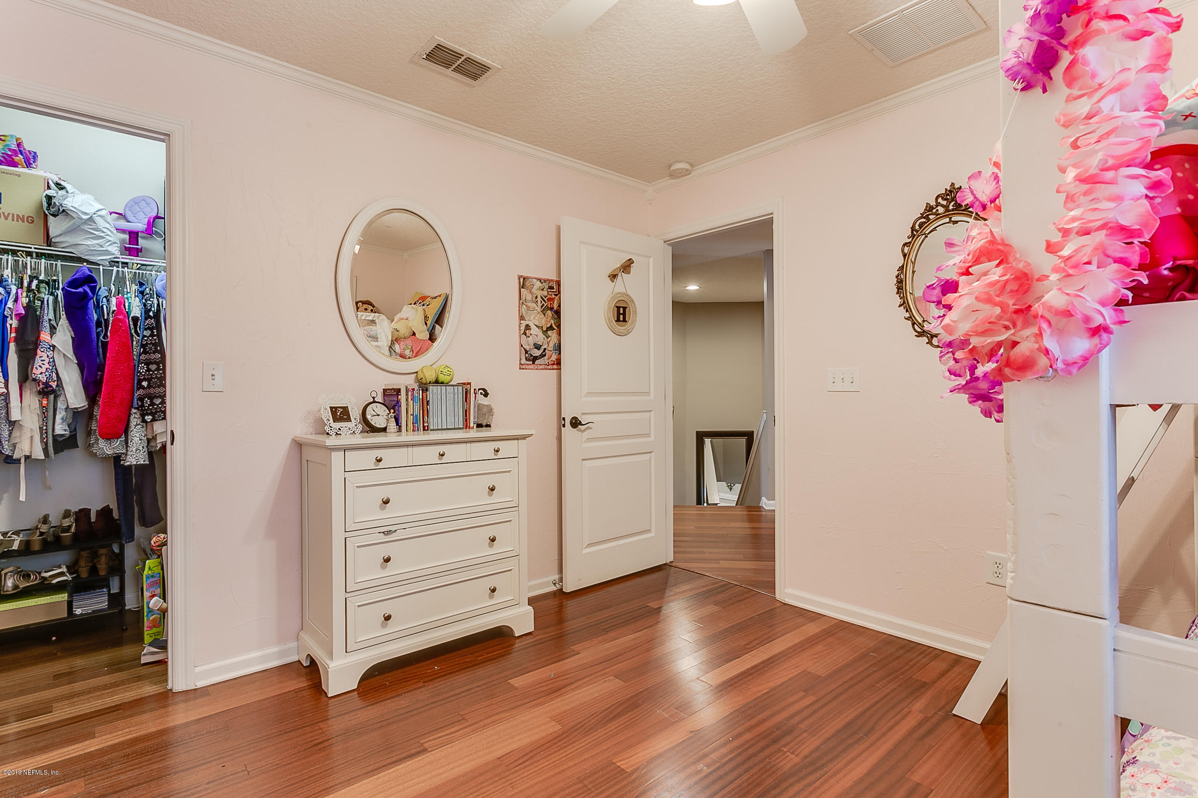 2036 GLENFIELD CROSSING CT ST AUGUSTINE - 32