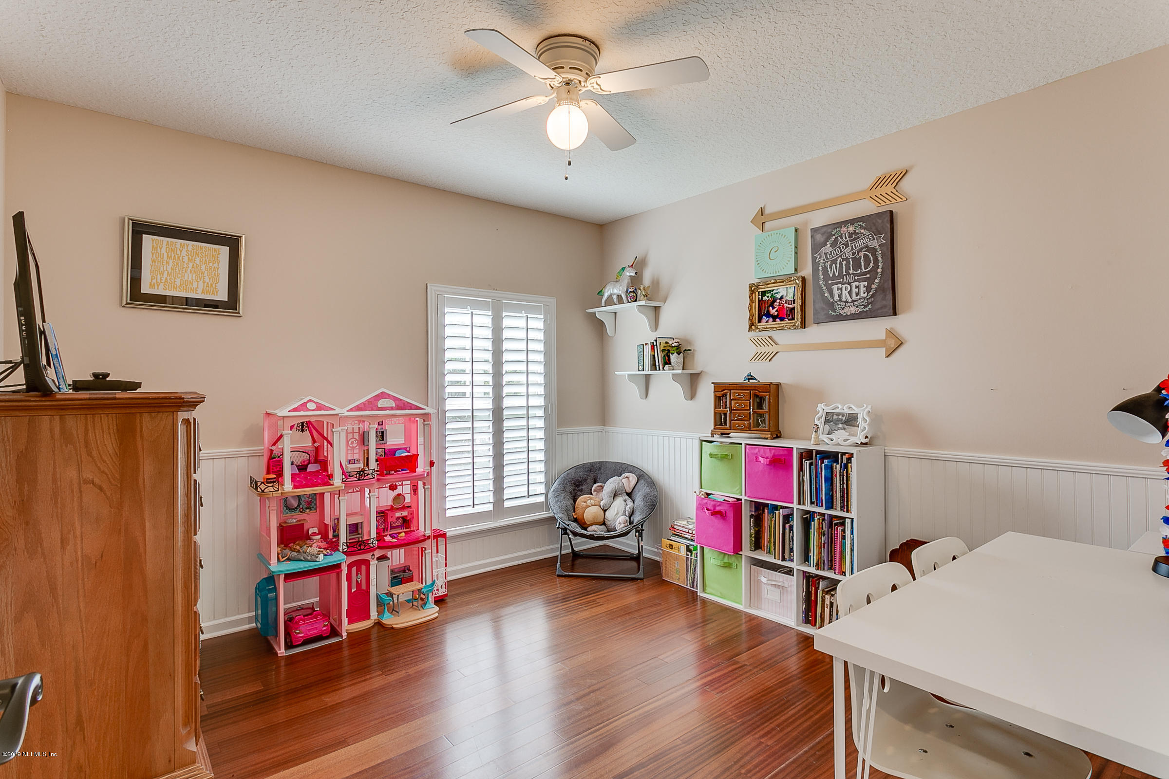 2036 GLENFIELD CROSSING CT ST AUGUSTINE - 33