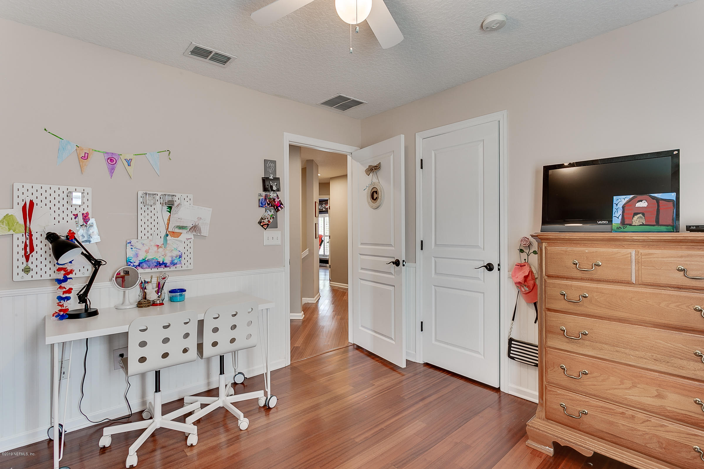 2036 GLENFIELD CROSSING CT ST AUGUSTINE - 34
