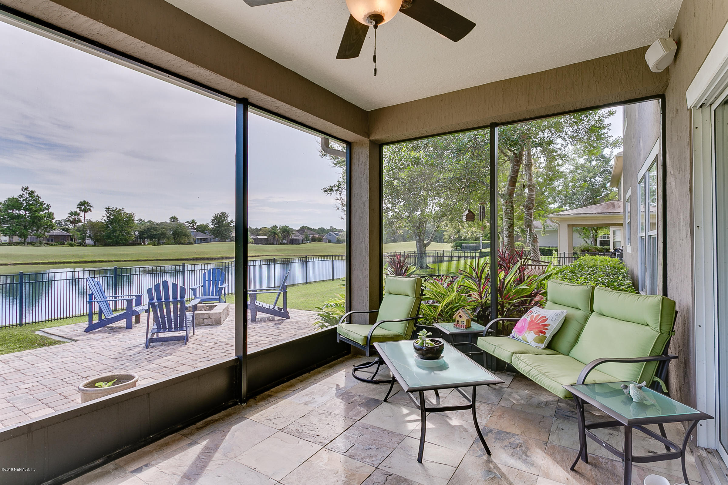 2036 GLENFIELD CROSSING CT ST AUGUSTINE - 35