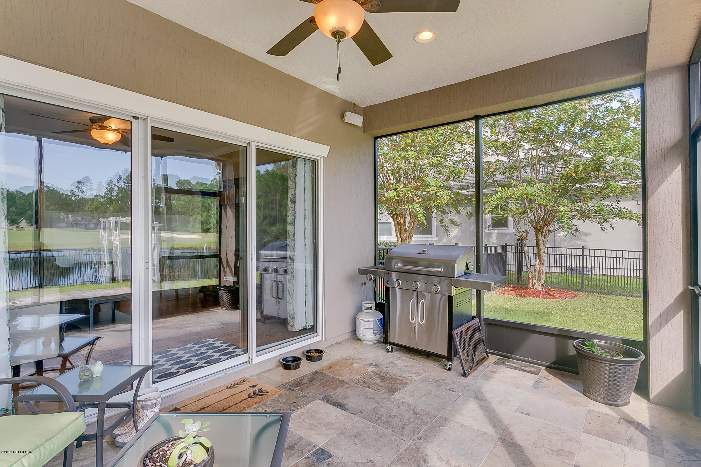 2036 GLENFIELD CROSSING CT ST AUGUSTINE - 36
